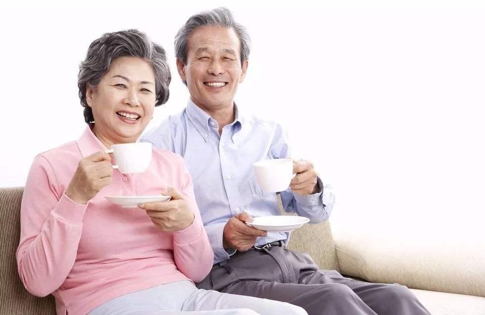 社会保险,养老保险