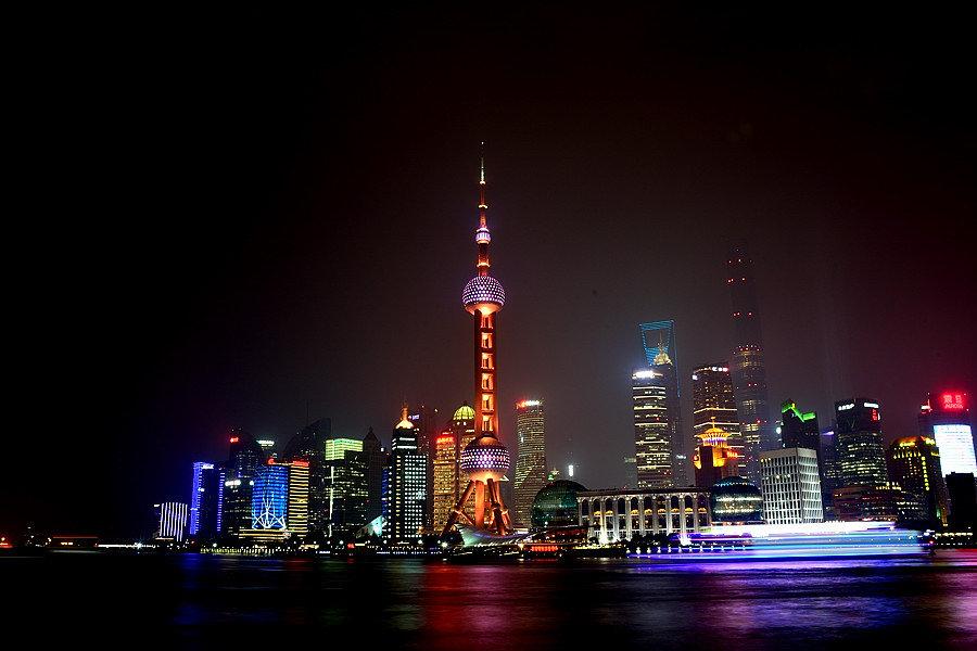 上海社保,上海社保缴费比例
