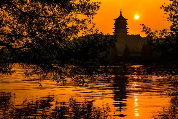 杭州社保代办,杭州企业社保