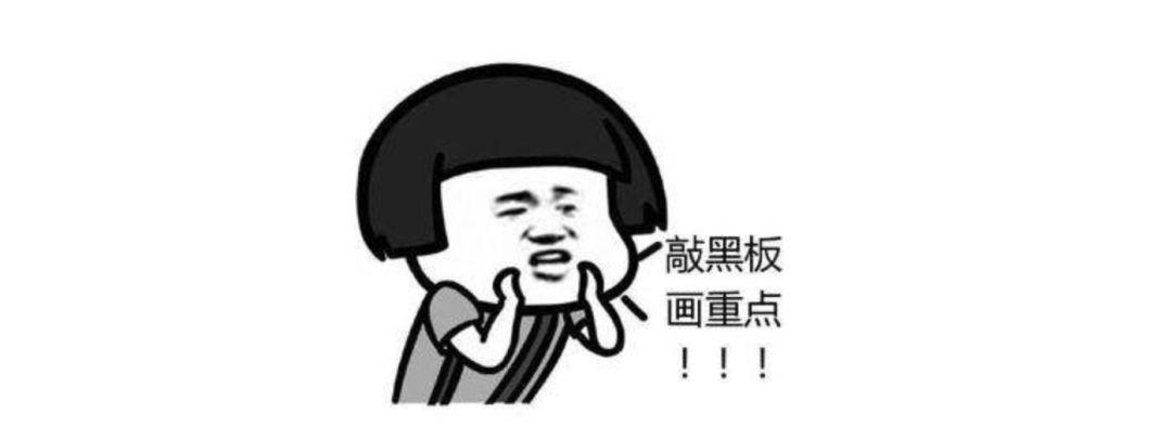 广州个人社保代理怎么样?