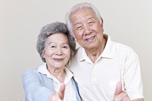 养老金替代率是什么意思?