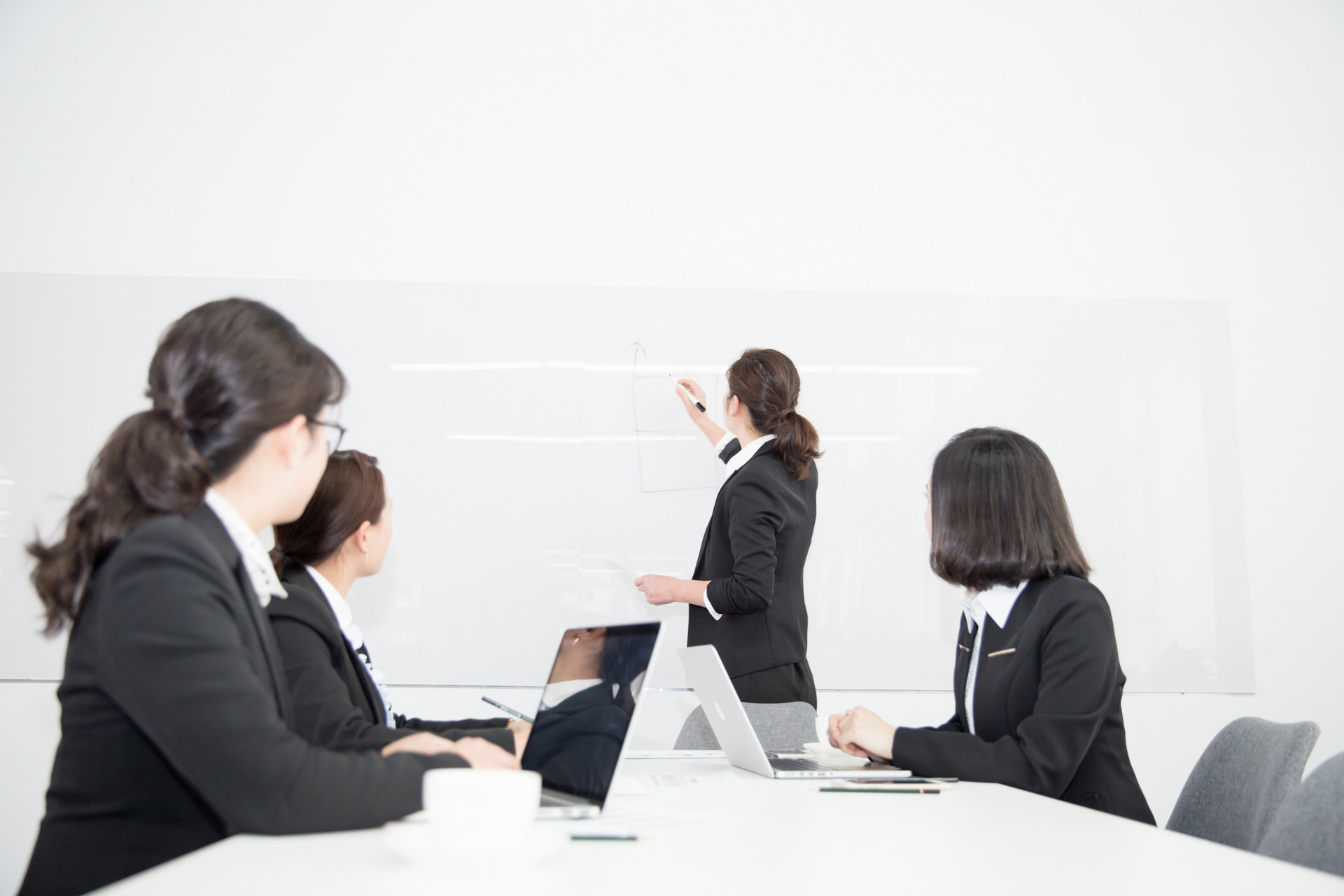 HR招聘时,是否会考虑候选人的价值观问题?