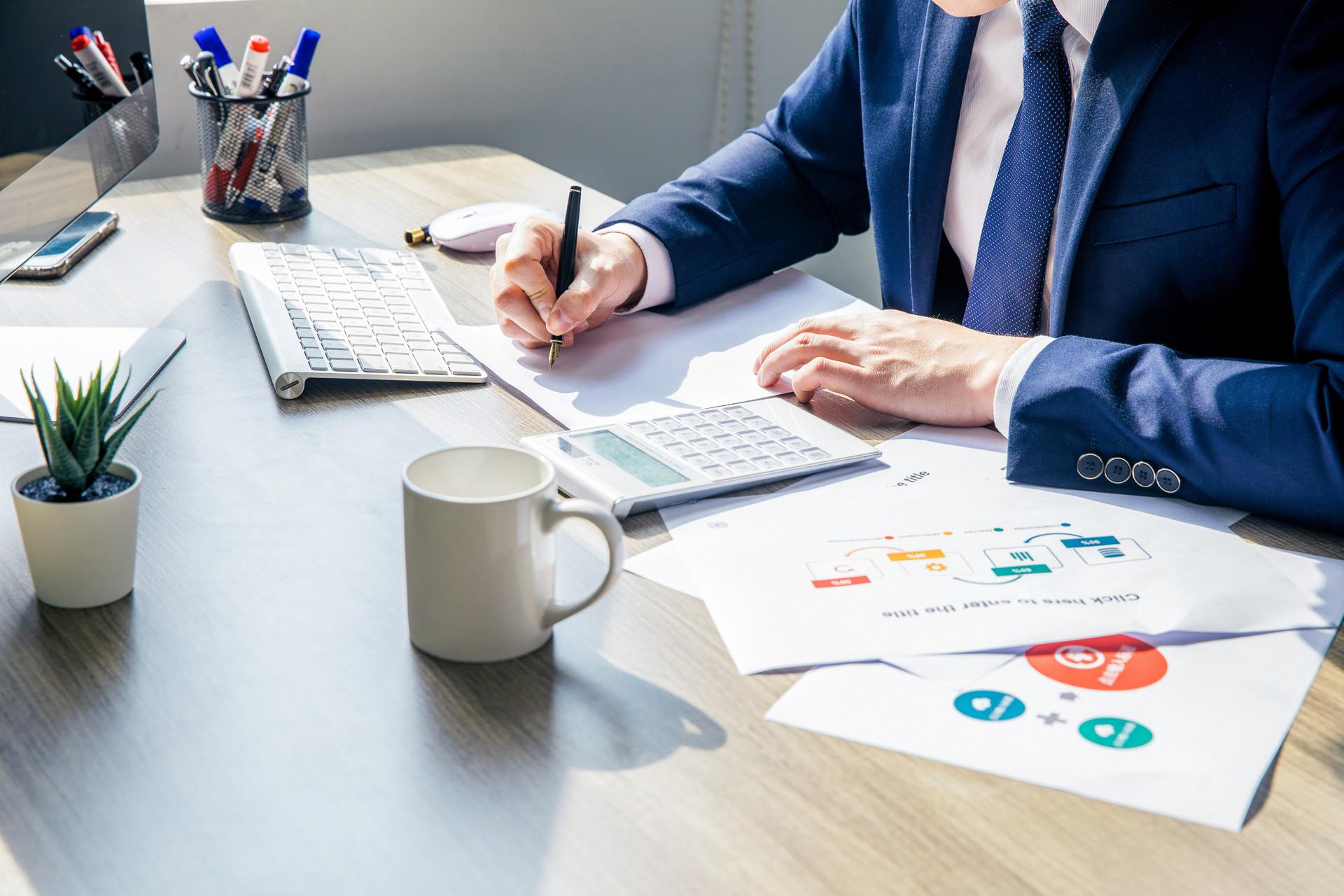 企业HR如何管理布局招聘渠道?