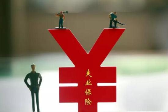 社会保险,失业保险