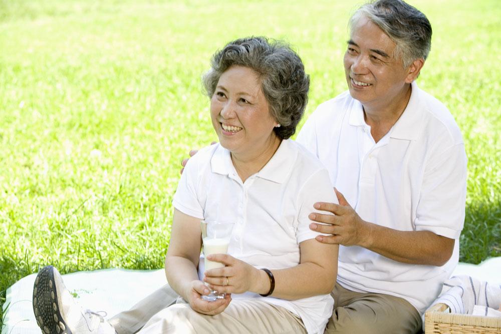 退休人员去世后的养老保险怎么办?
