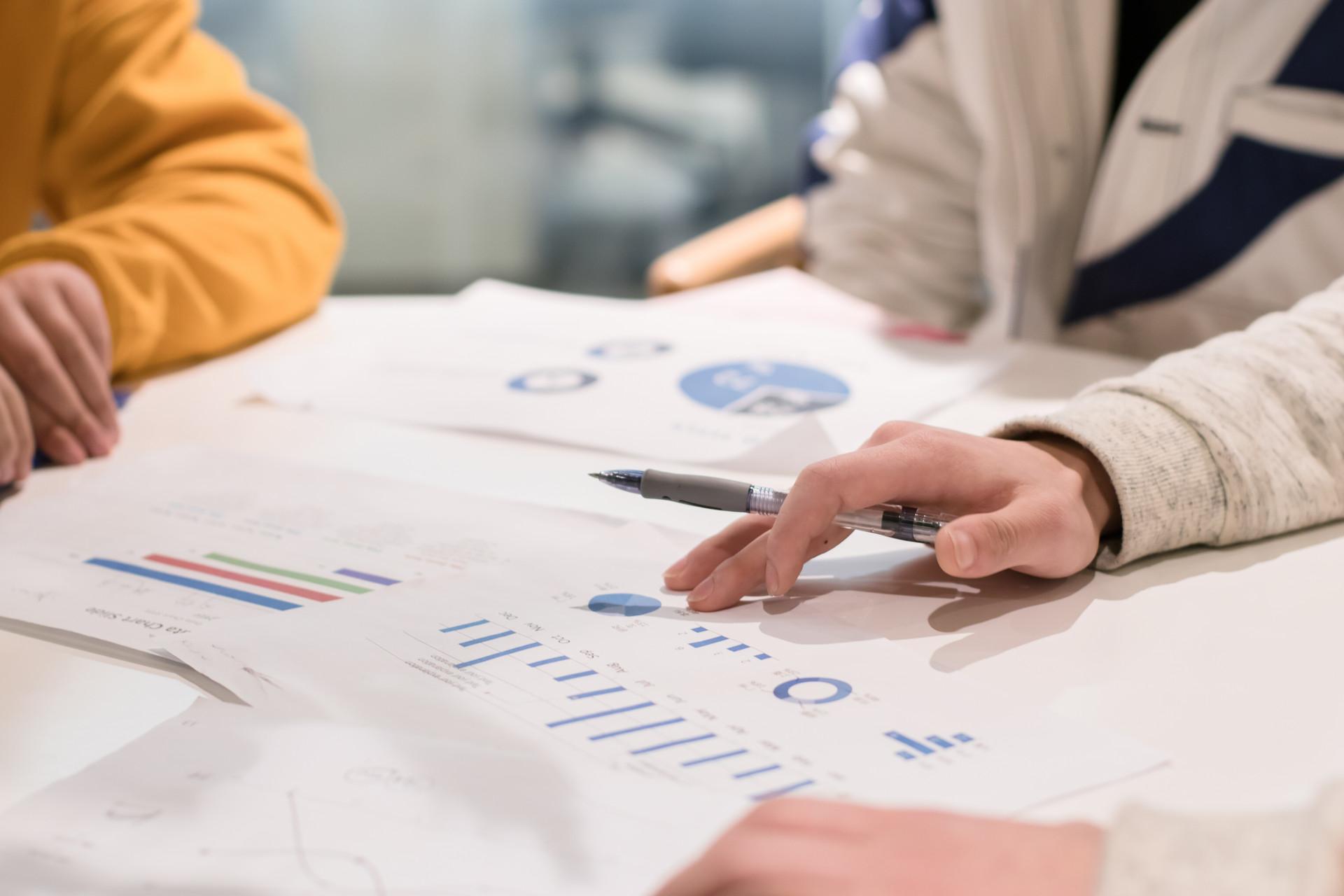 什么样的会计人员更受企业欢迎?