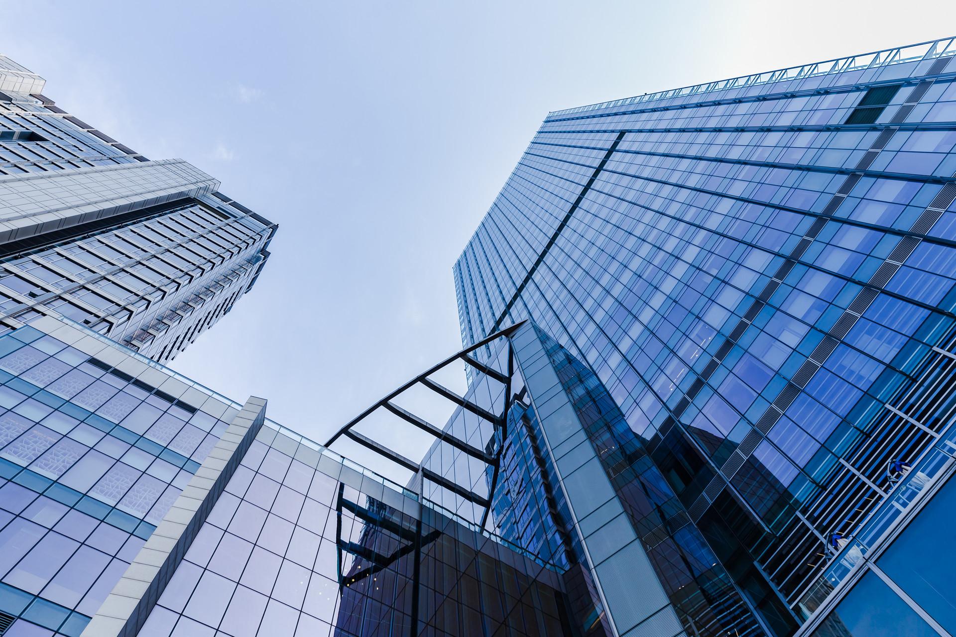 HR需要理解哪些业务知识?