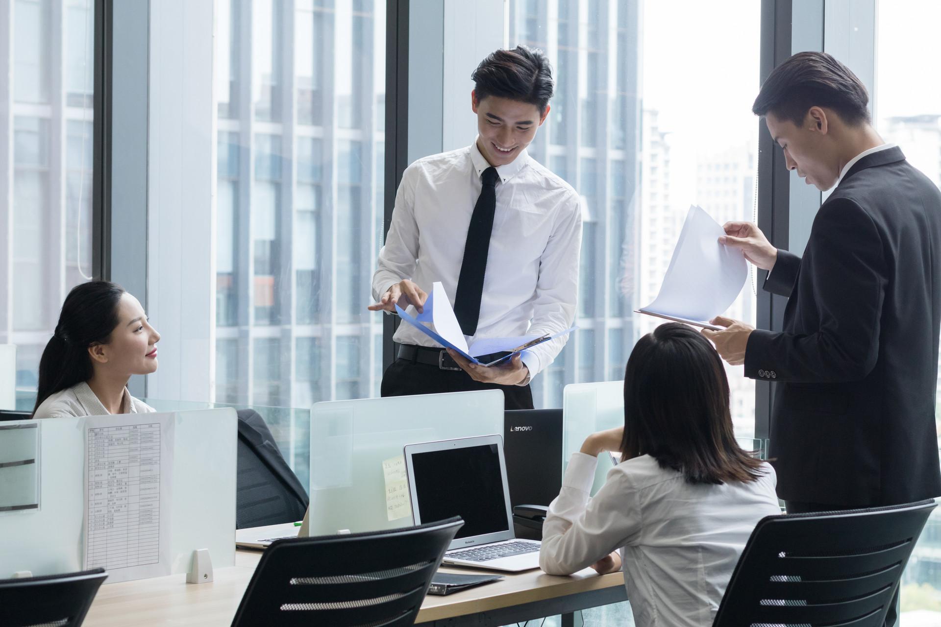 在企业不同发展阶段,HR的角色是什么?