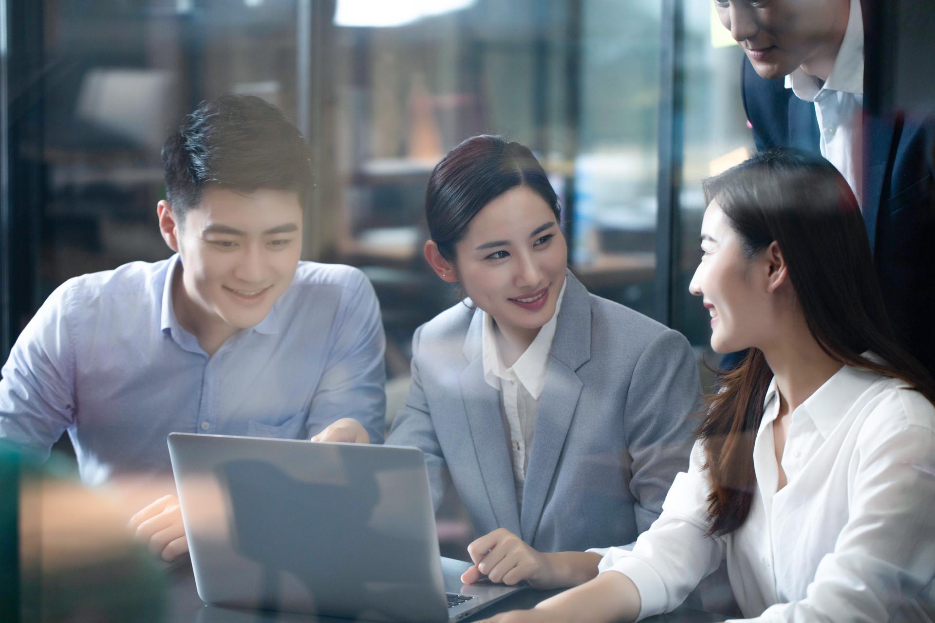 如何降低企业的招聘成本?