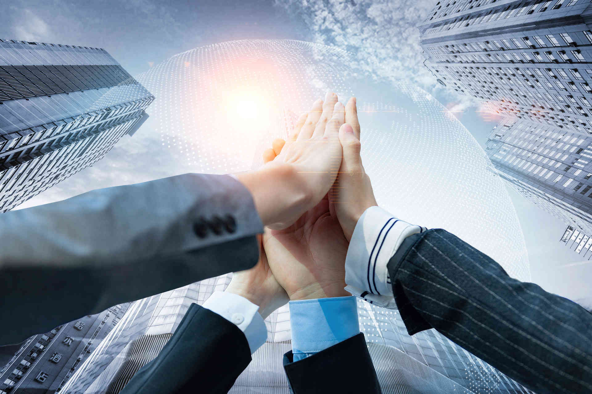 代理记账,深圳代理记账企业的优势,深圳代理记账