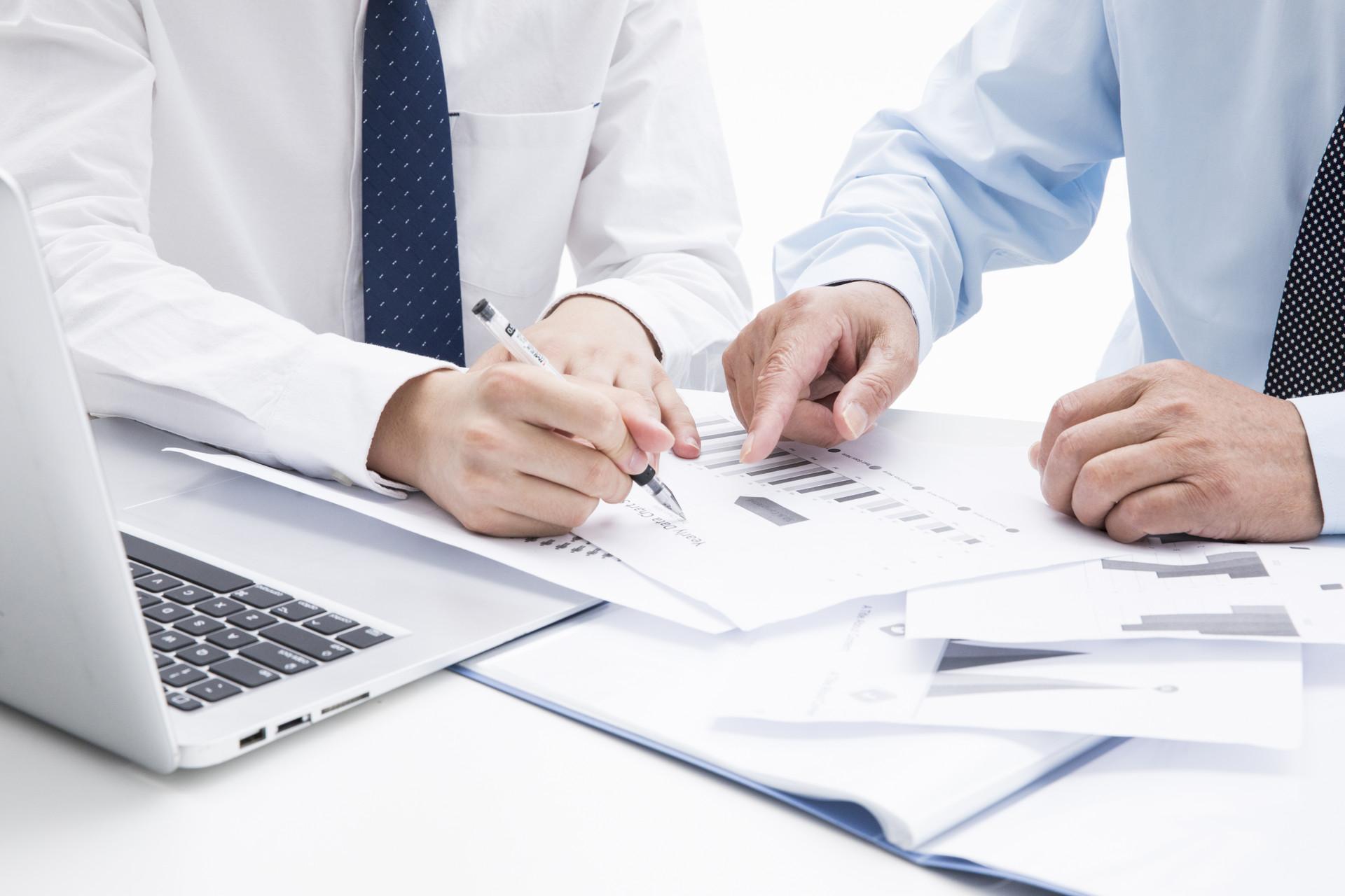 代理记账,深圳代理记账公司的优势,深圳代理记账