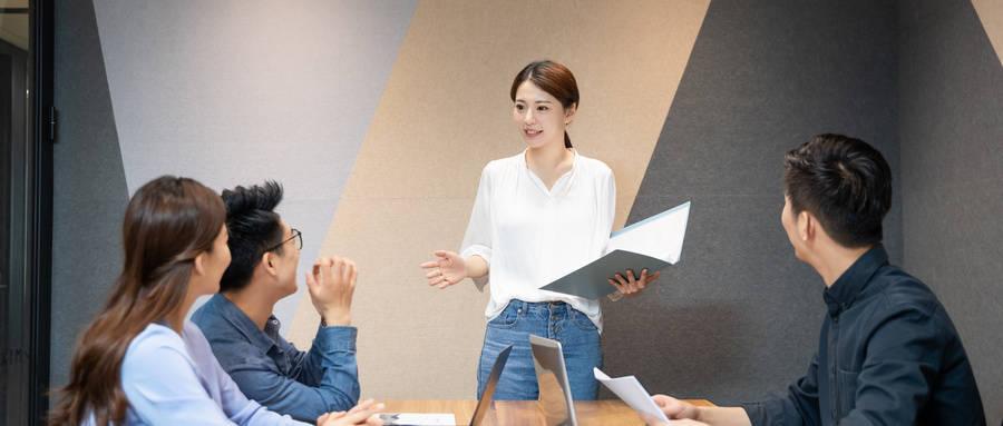 企业怎么选择社保代缴公司?