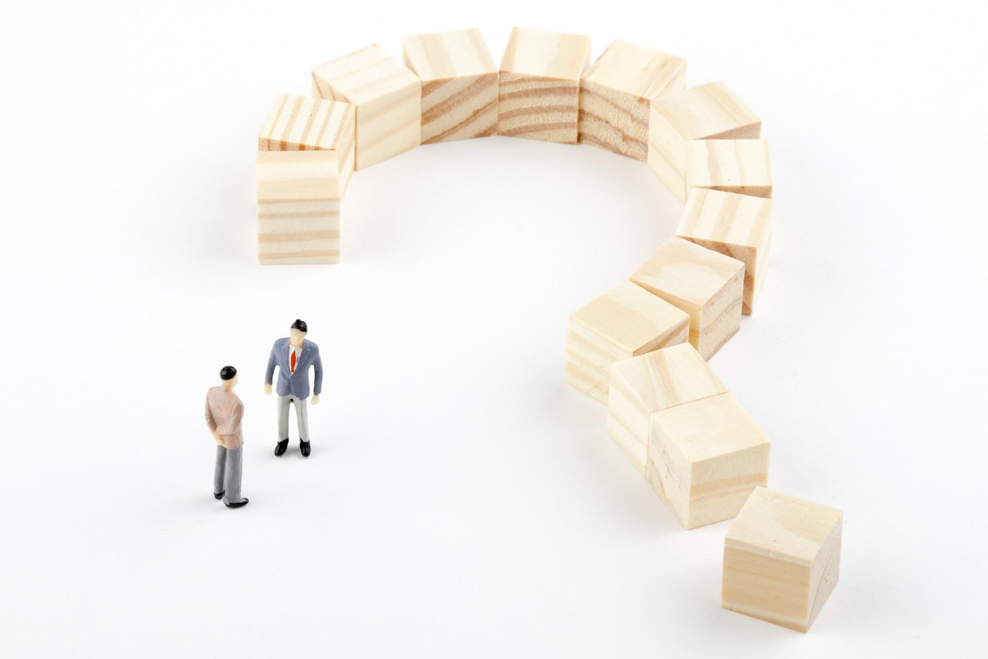 企业为什么要找第三方代缴员工社保?