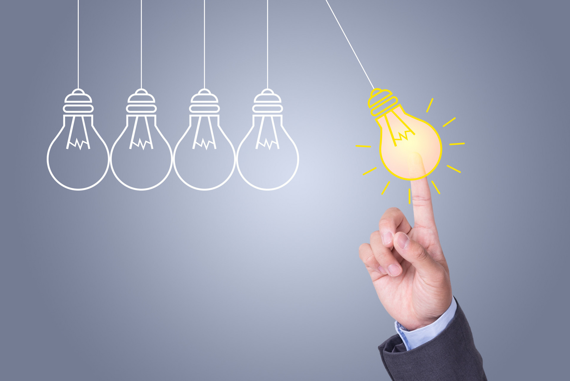 选择社保代理企业必须注意哪些点