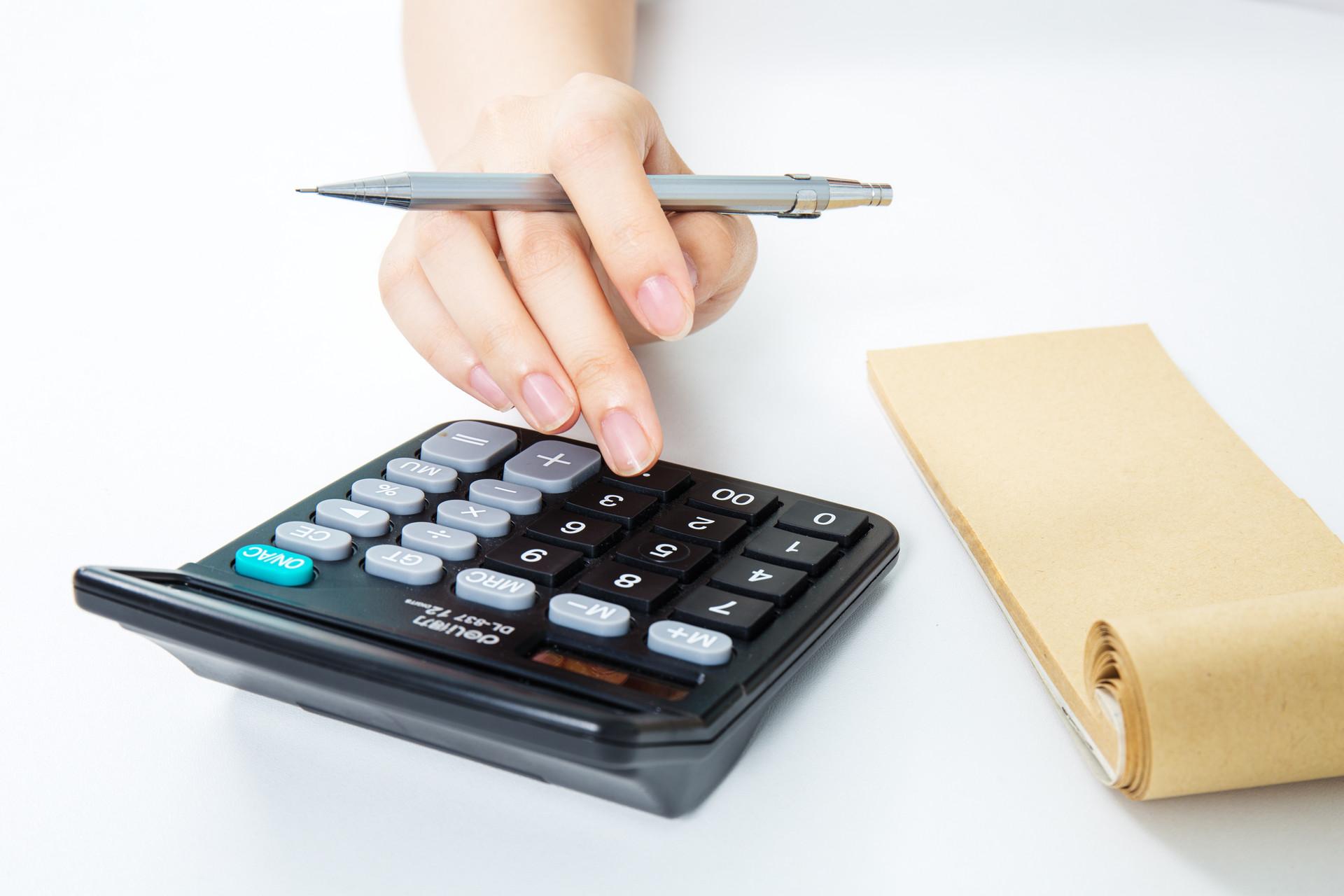代理记账,为什么要选择成都代理记账企业成都代理记账