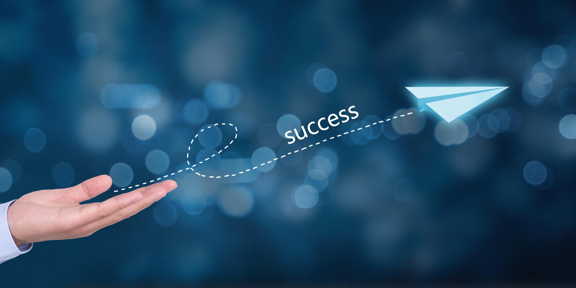 企业找社保代理机构存在什么样的优势?
