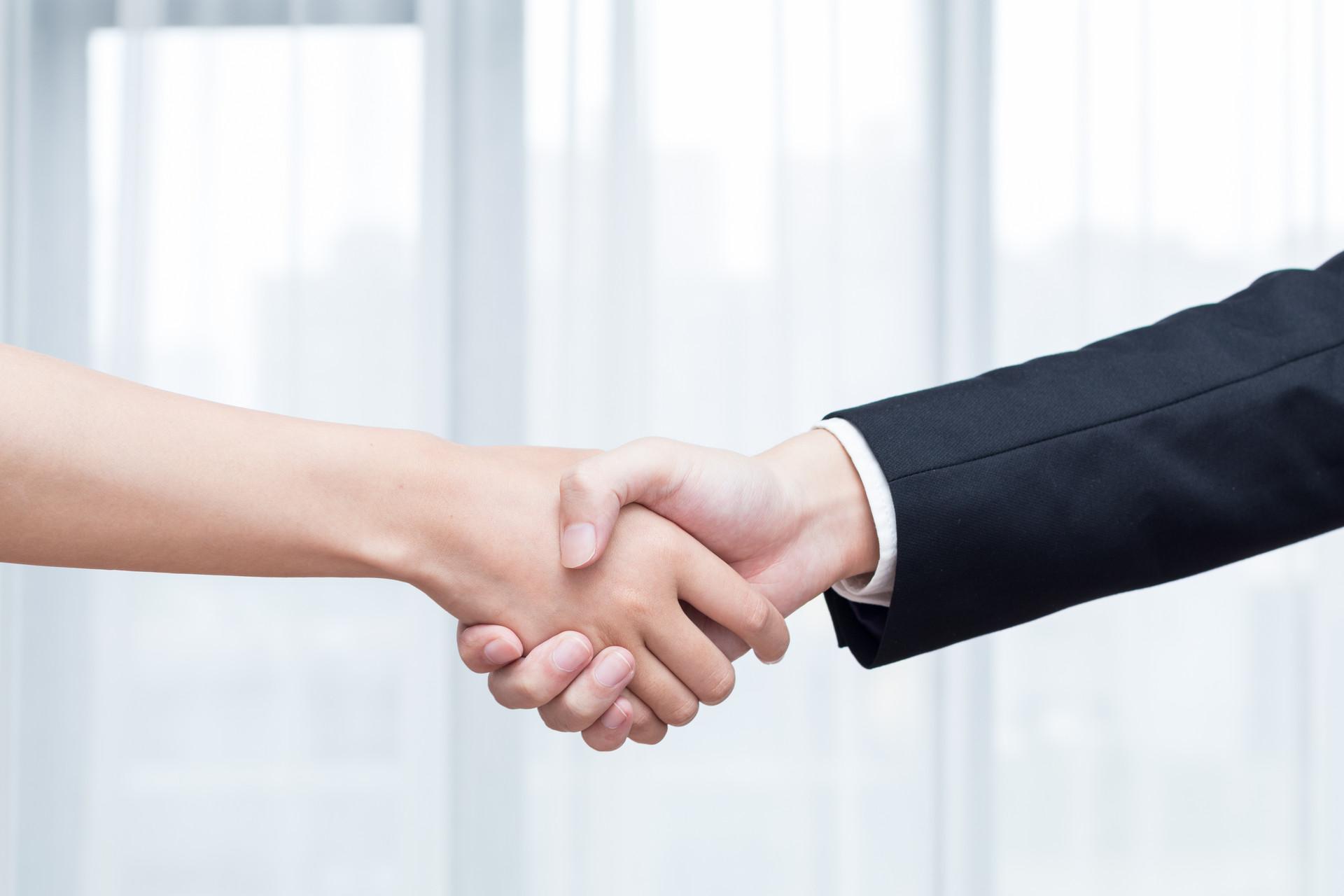 企业找第三方代理社保缴纳需要准备哪些资料