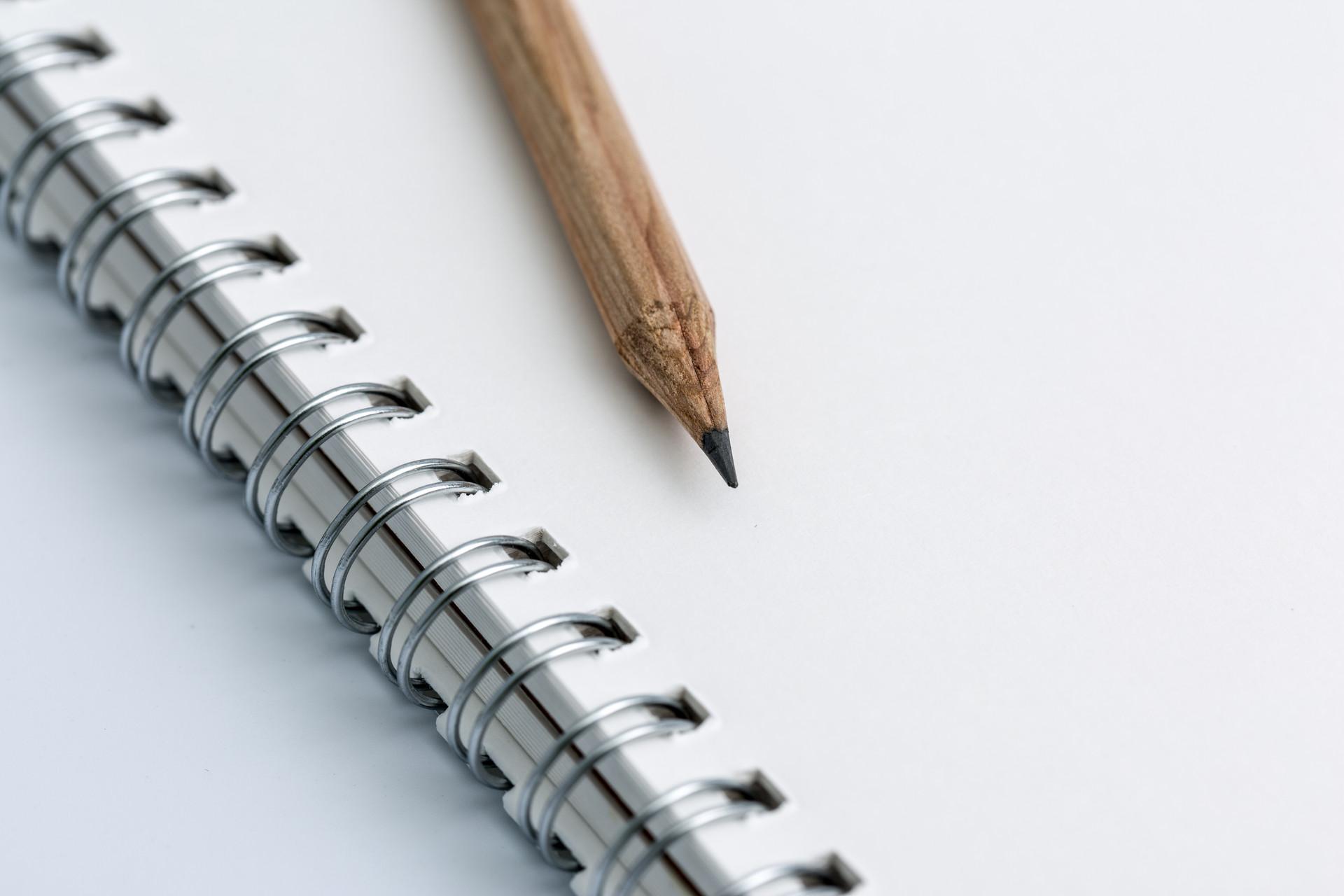 代理记账,选择成都代理记账公司有什么好处,成都代理记账