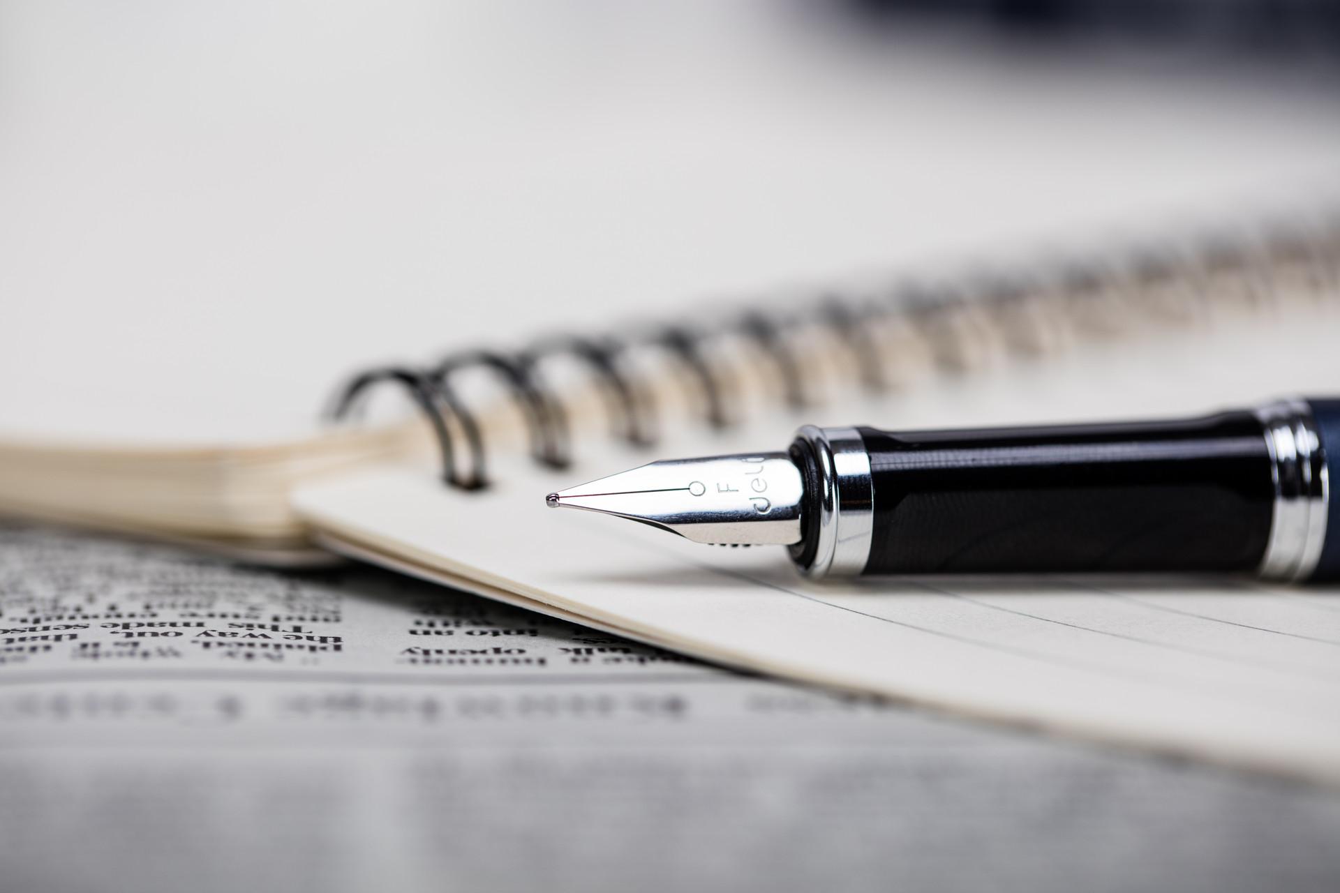 直接聘请代理记账企业有什么注意事项?