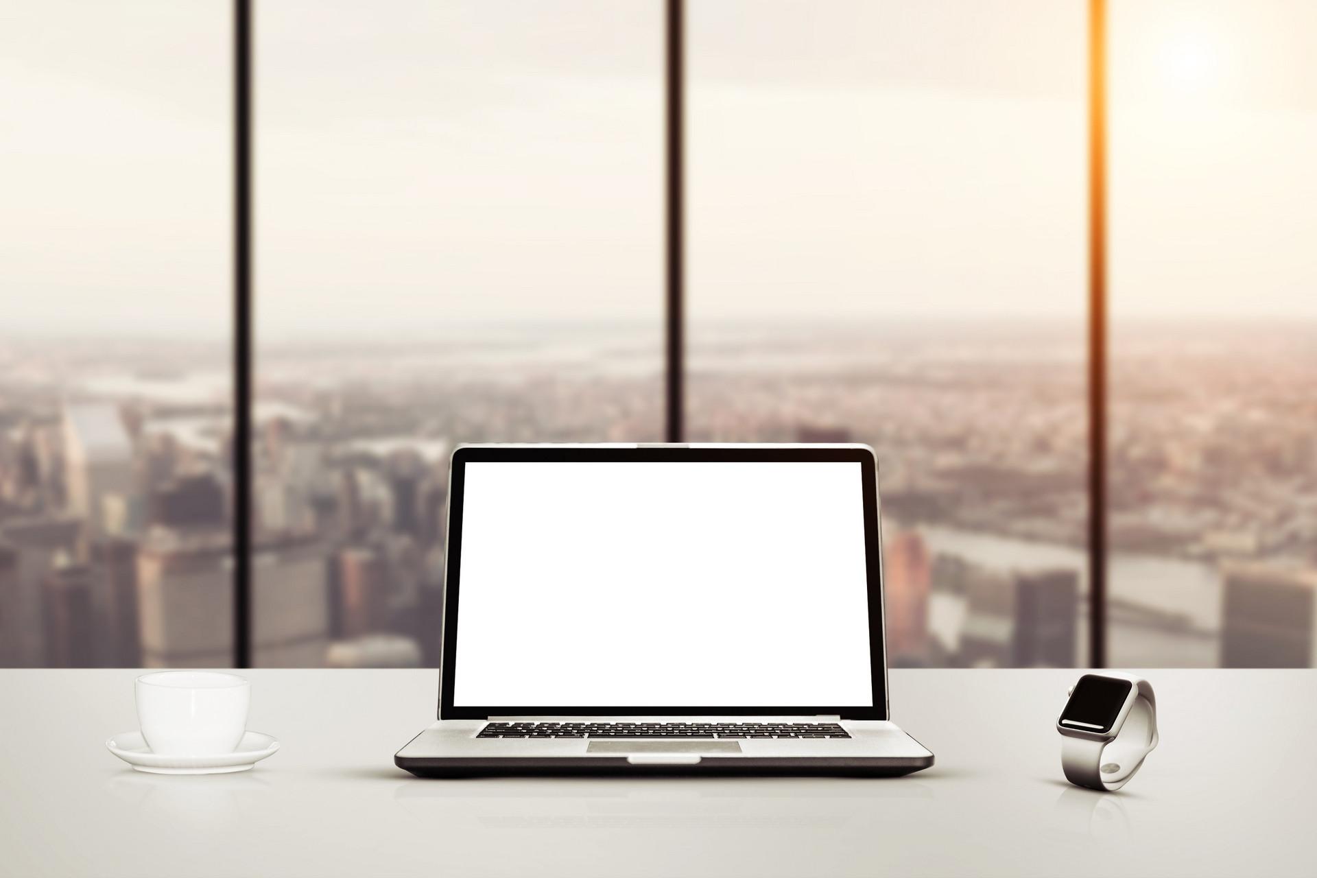 电子工资条必须包含这些内容,否则违法,电子工资条