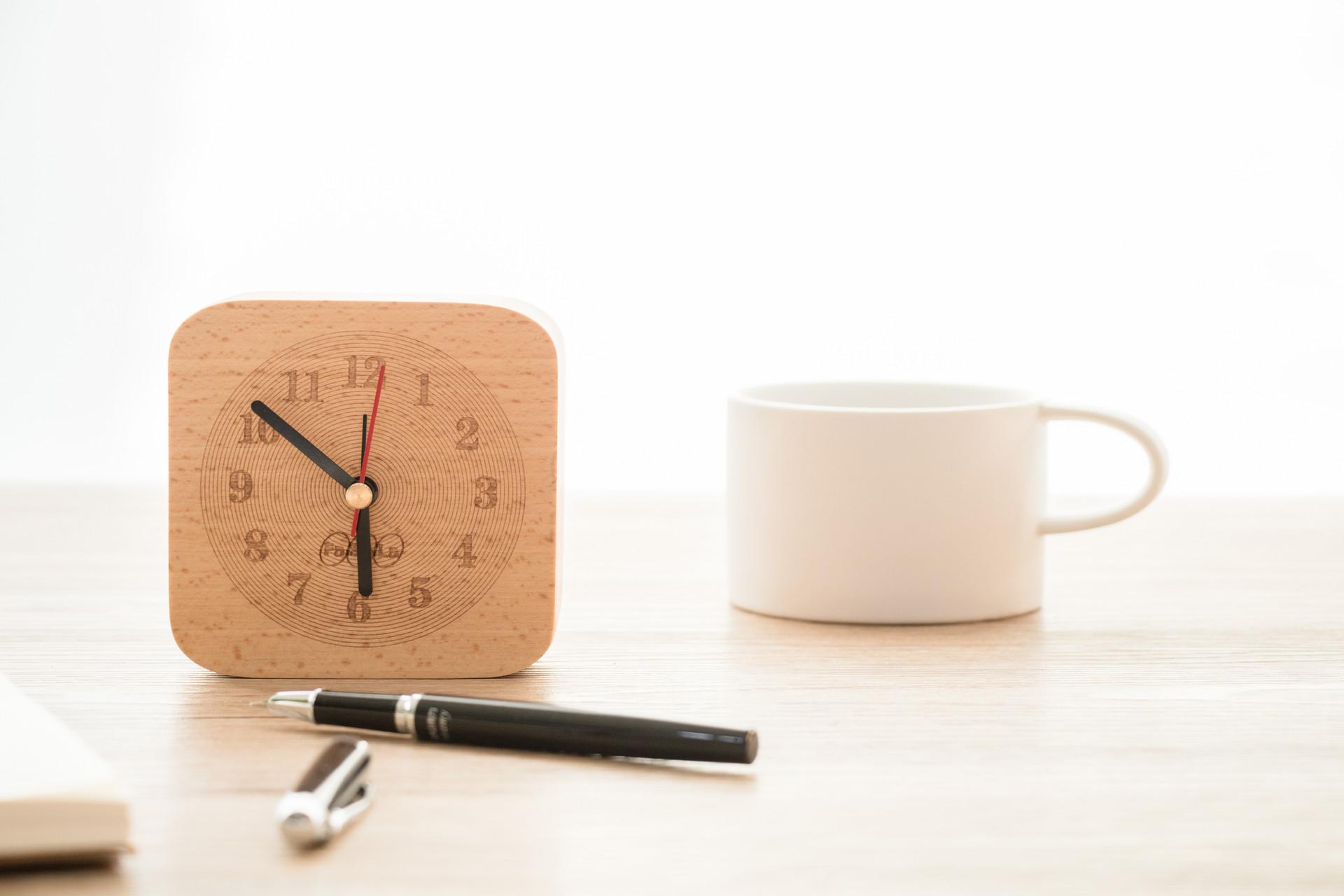 电子工资条包括哪些项?3分钟搞定一天工作量,电子工资条