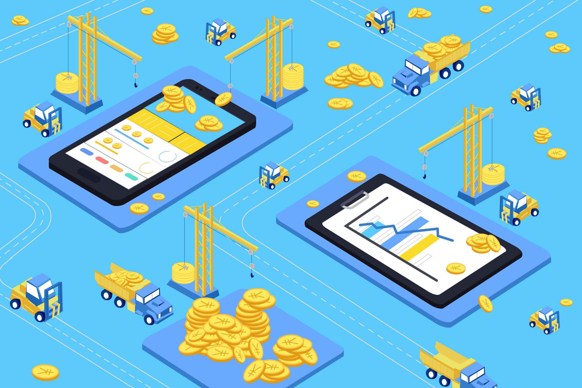澳门在线网站大全群发工资条·极致好用的App!