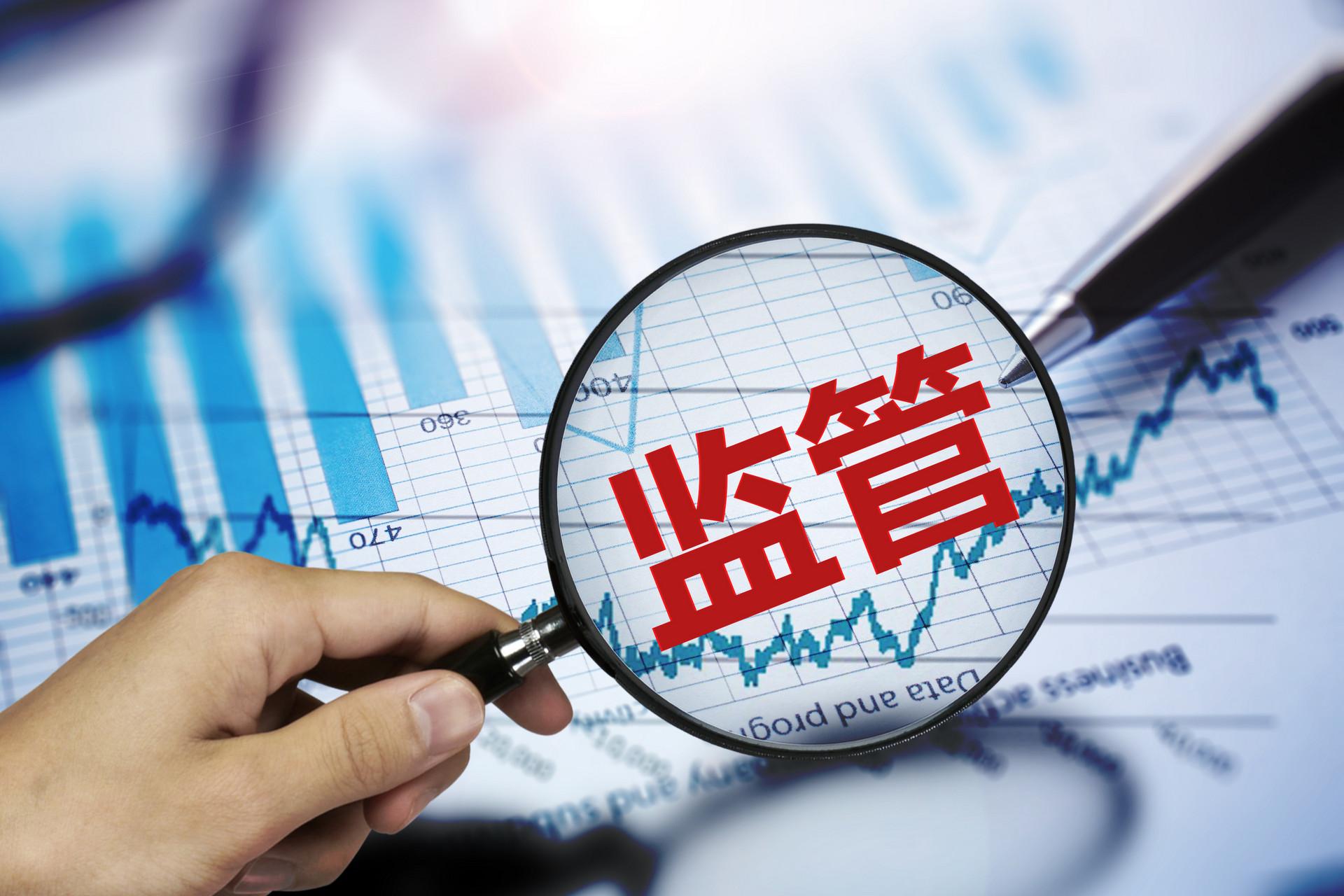 代理记账,代理记账公司可以接受委托人哪些业务,代理记账公司