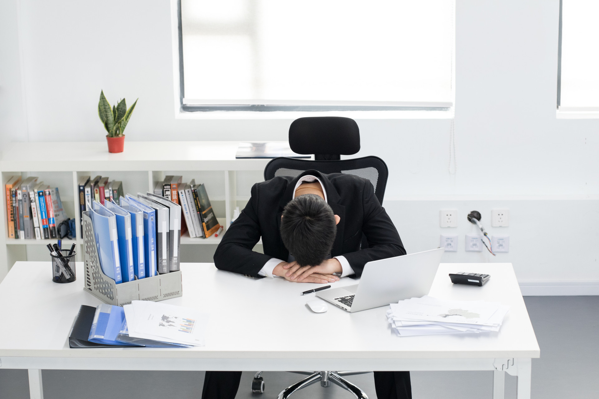 代理记账,选择代理记账会有哪些顾虑呢,代理记账企业