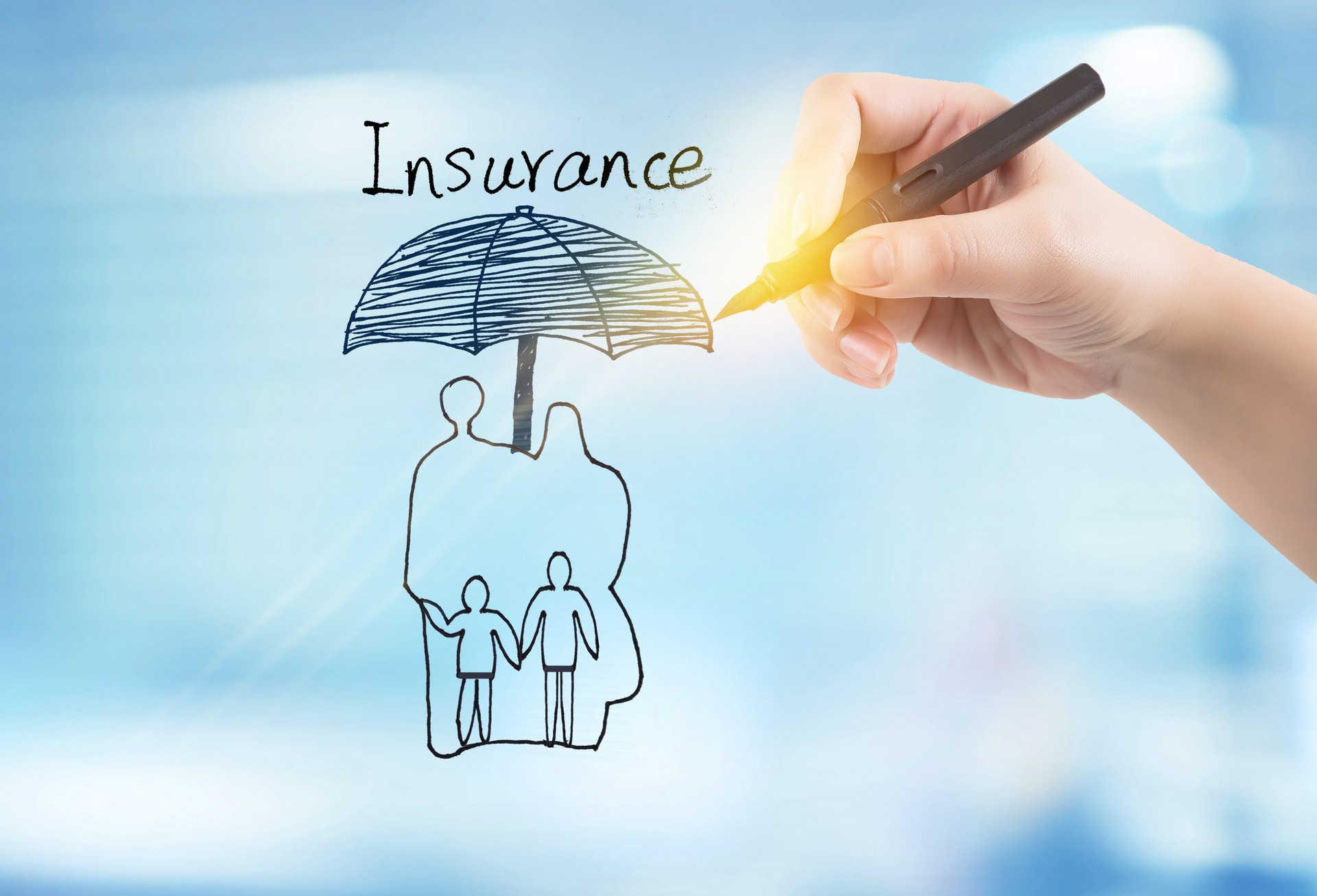 单位缴社会保险和自己缴有什么区别,社保代缴,全国社保公积金代缴