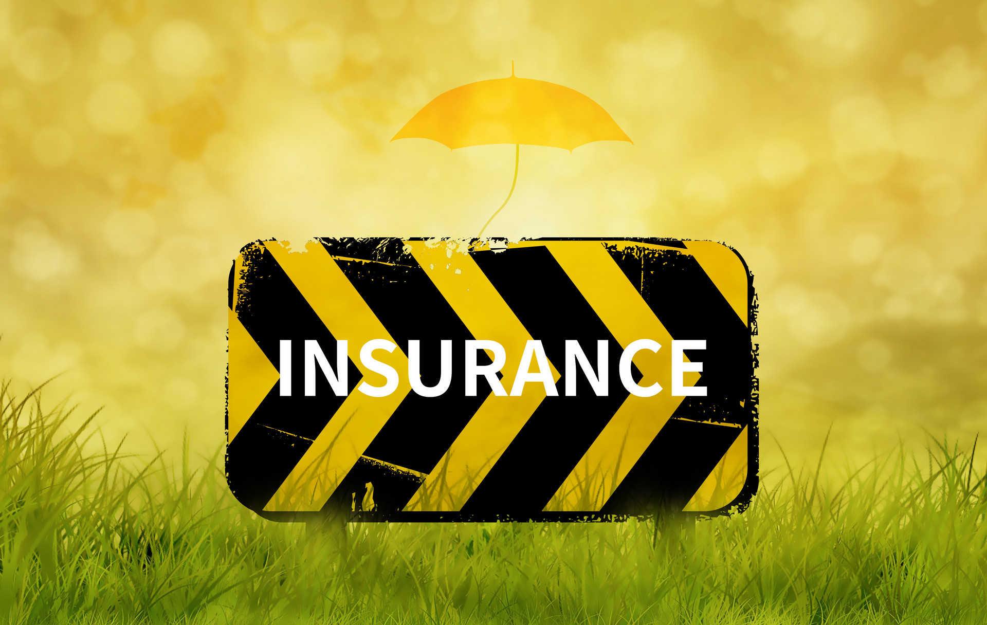 单位未足额缴纳工伤保险费会怎样,工伤保险,全国社保公积金代缴