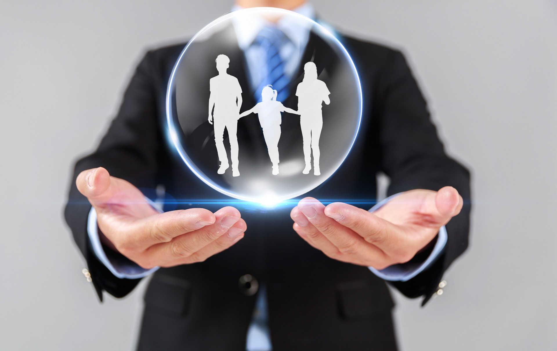 企业找企业社保代理机构要多少钱,社保代缴,全国社保公积金代缴
