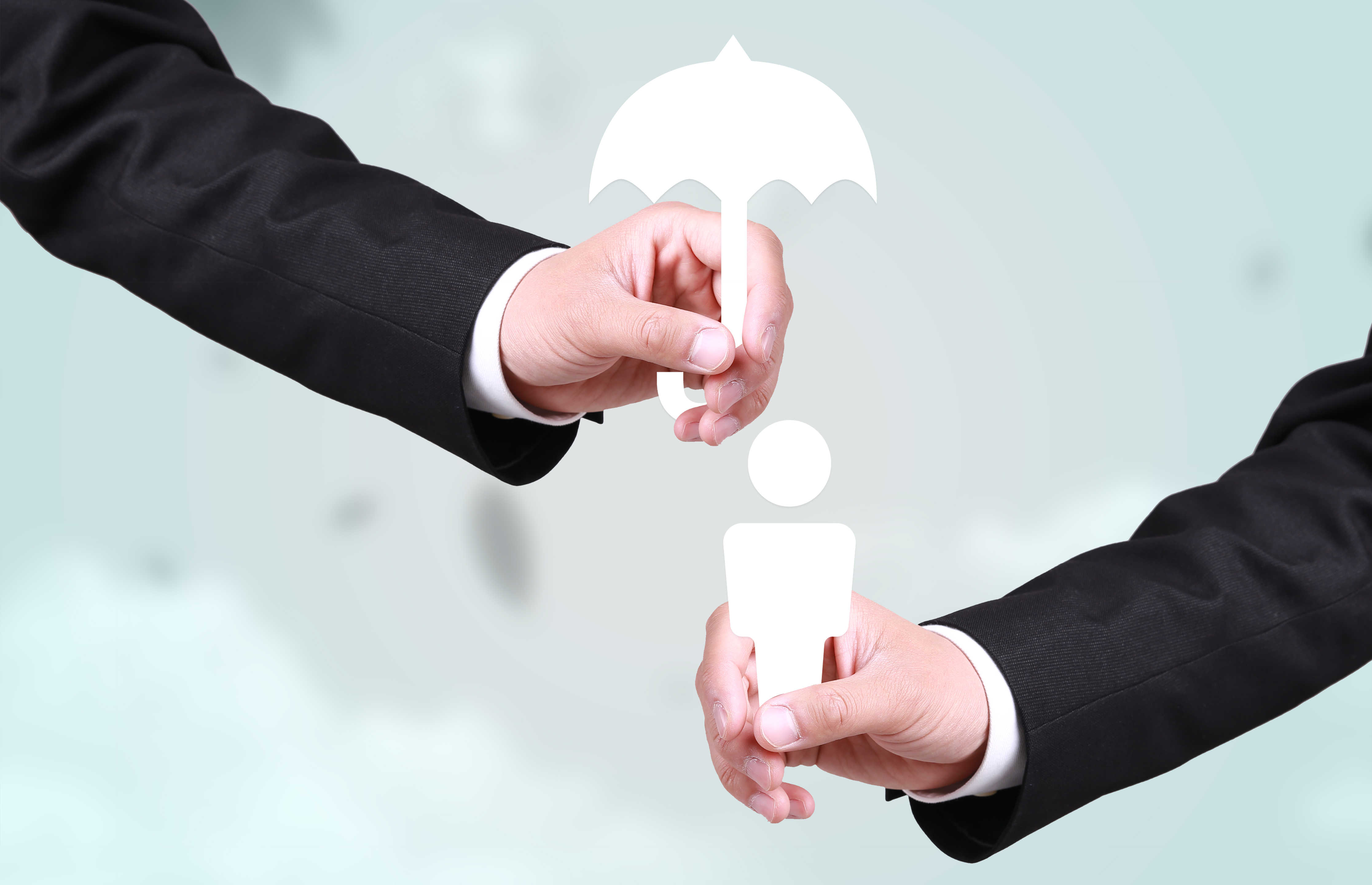 如何办理停保业务,代缴社保的公司,代理社保
