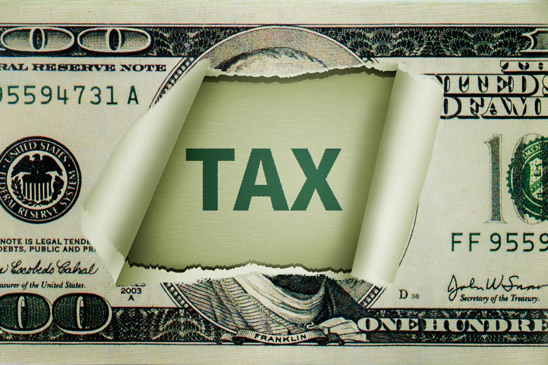 企业报税怎么做?全流程get起来