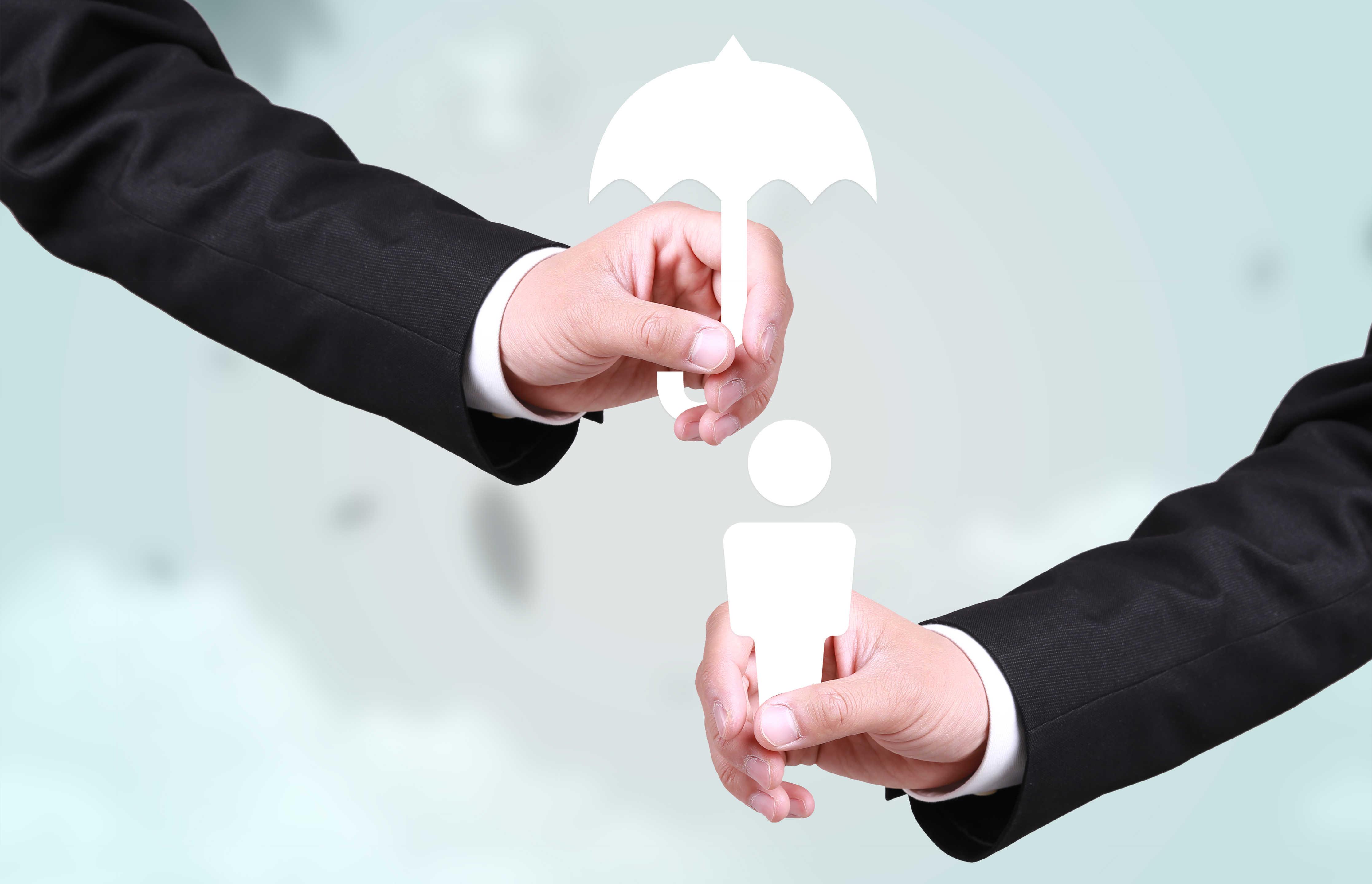 企业社保代缴的企业怎么收费,代缴社保的企业,代理社保