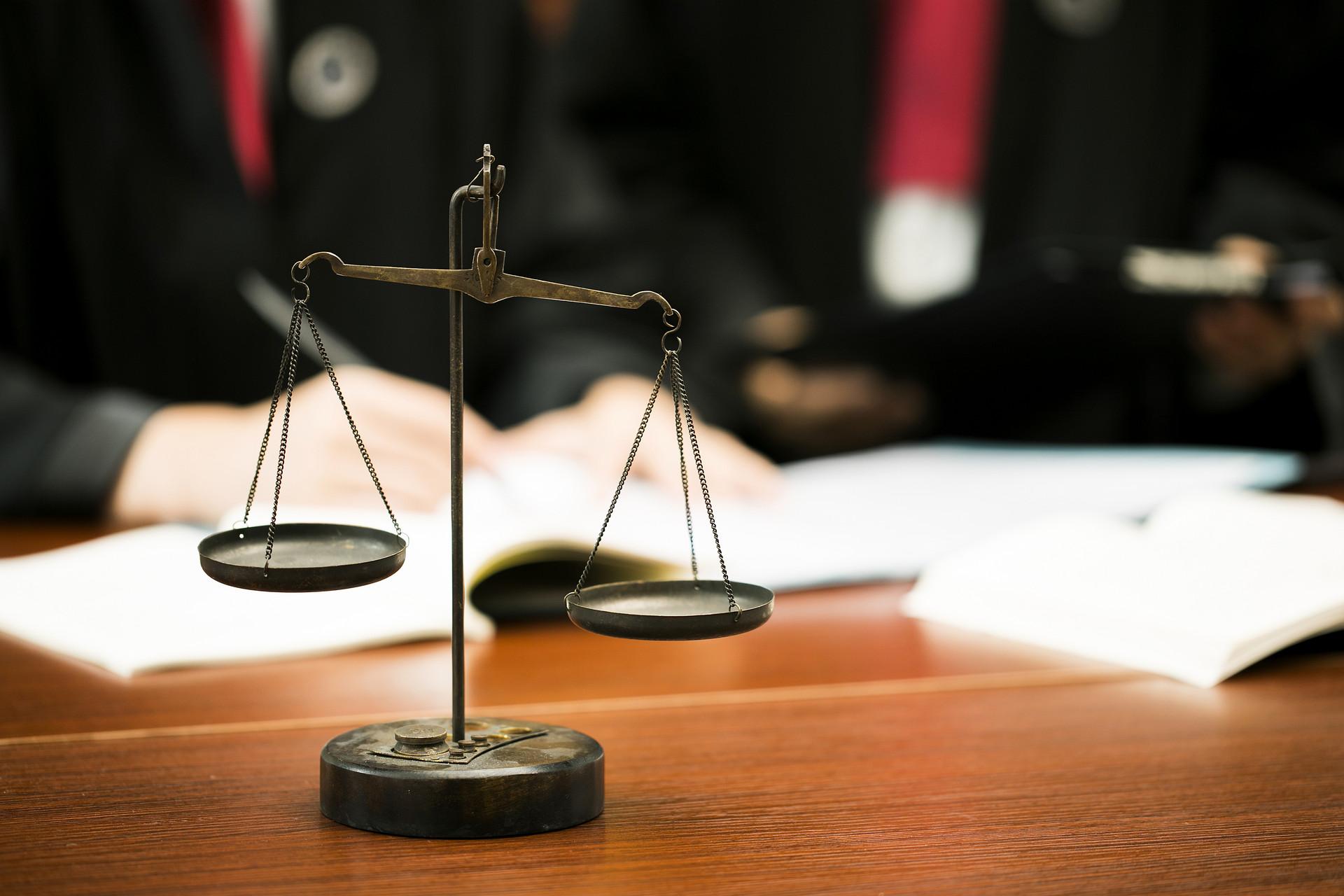 口头约定工资是否有法律效力