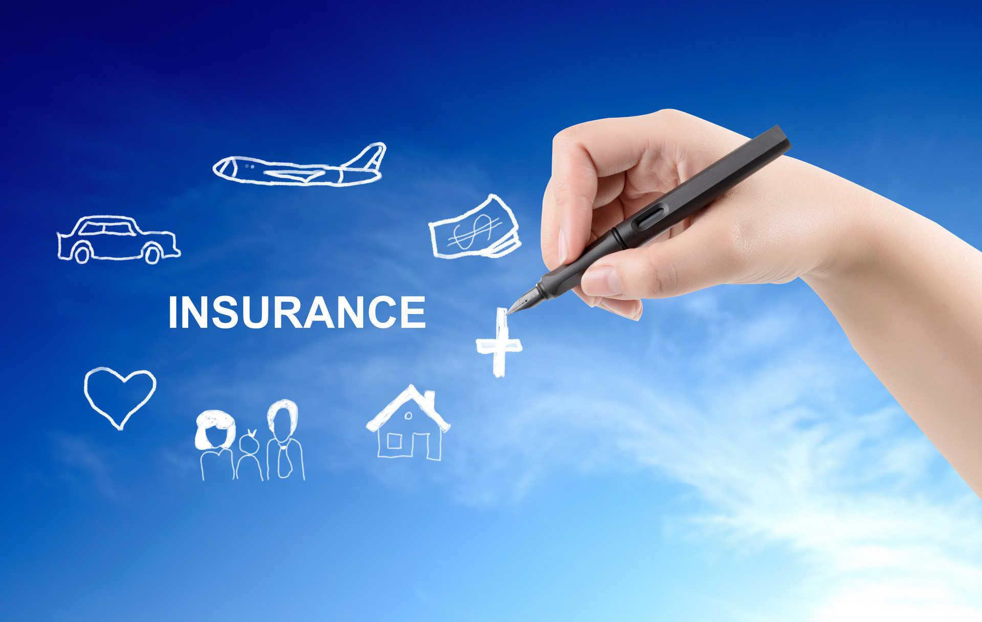 企业社保代缴缴费如何查询,代缴社保的公司,代理社保