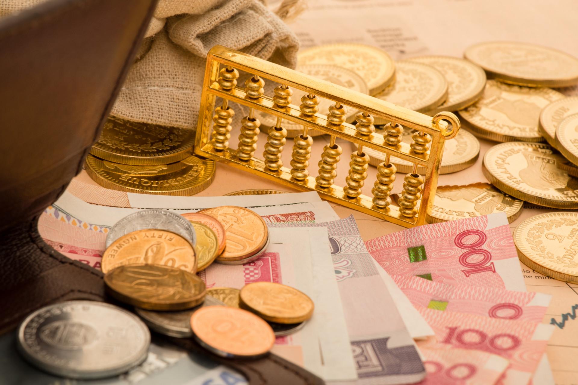 中小型企业可以选择薪资代发吗,薪资代发有什么利弊