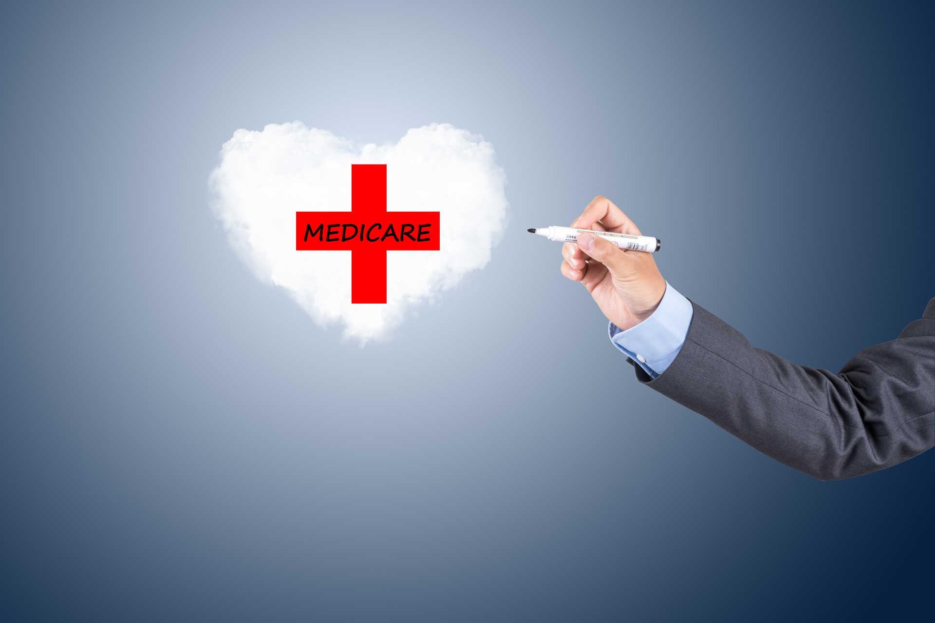 生育保险,医疗保险
