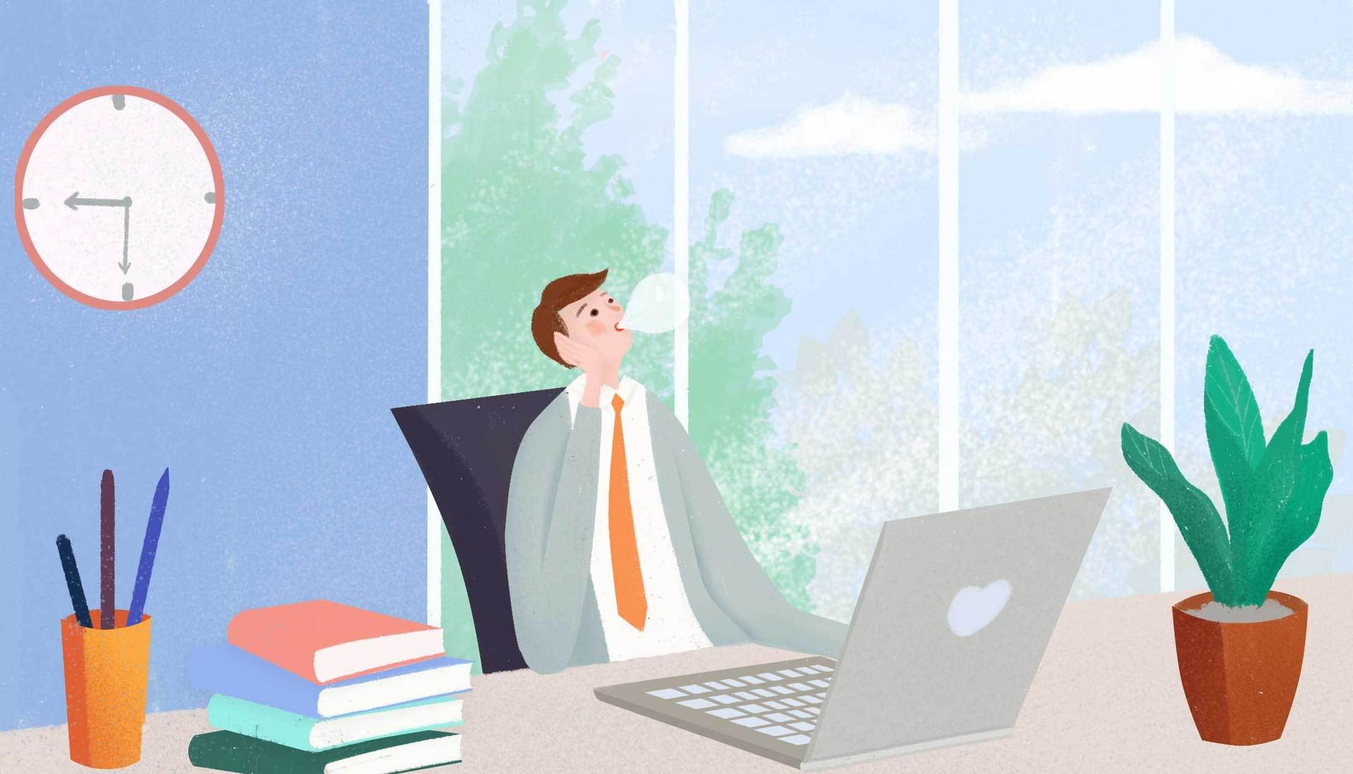 北上广深的HR,哪个更具竞争力?