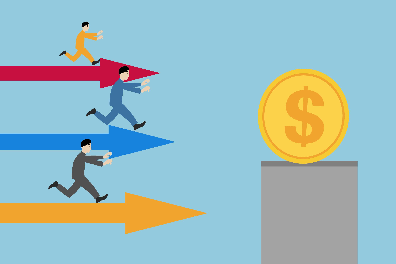 微信免费群发工资条为何受企业青睐?其中好处不足为外人道