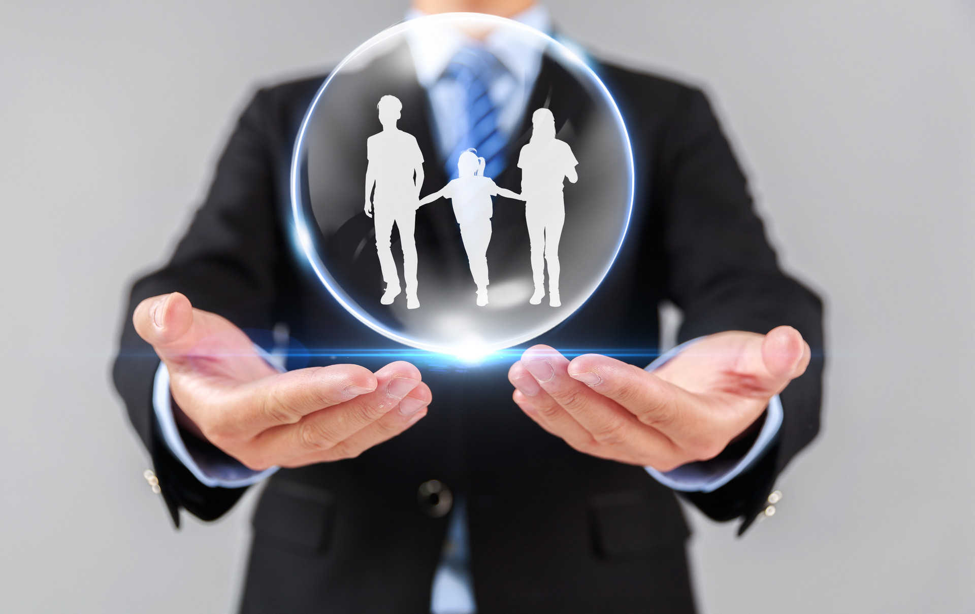 企业社保代缴流程是怎样的,代办社保,社保代理代缴