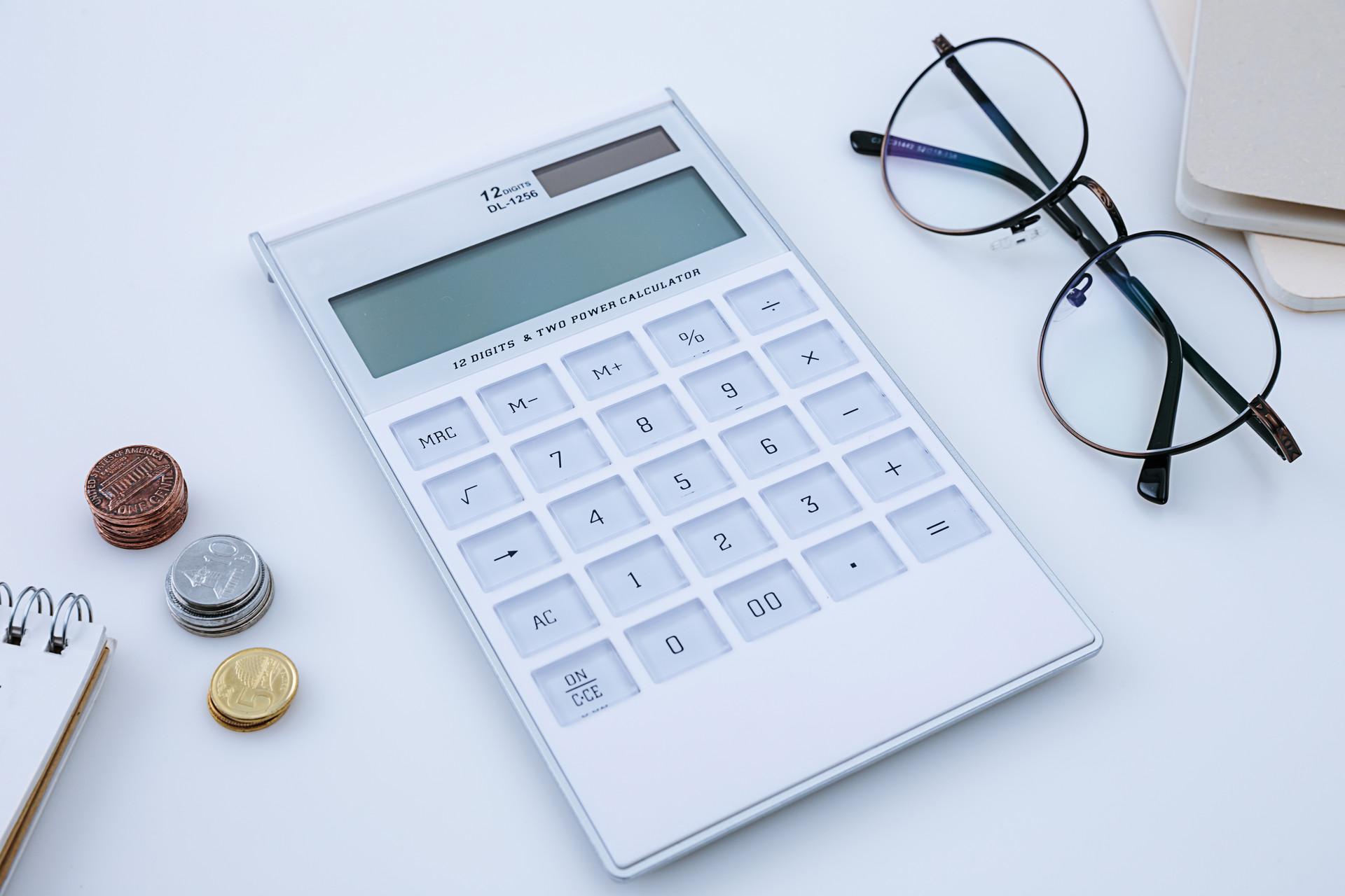 企业为何选择薪资代发?薪资代发优点多多!