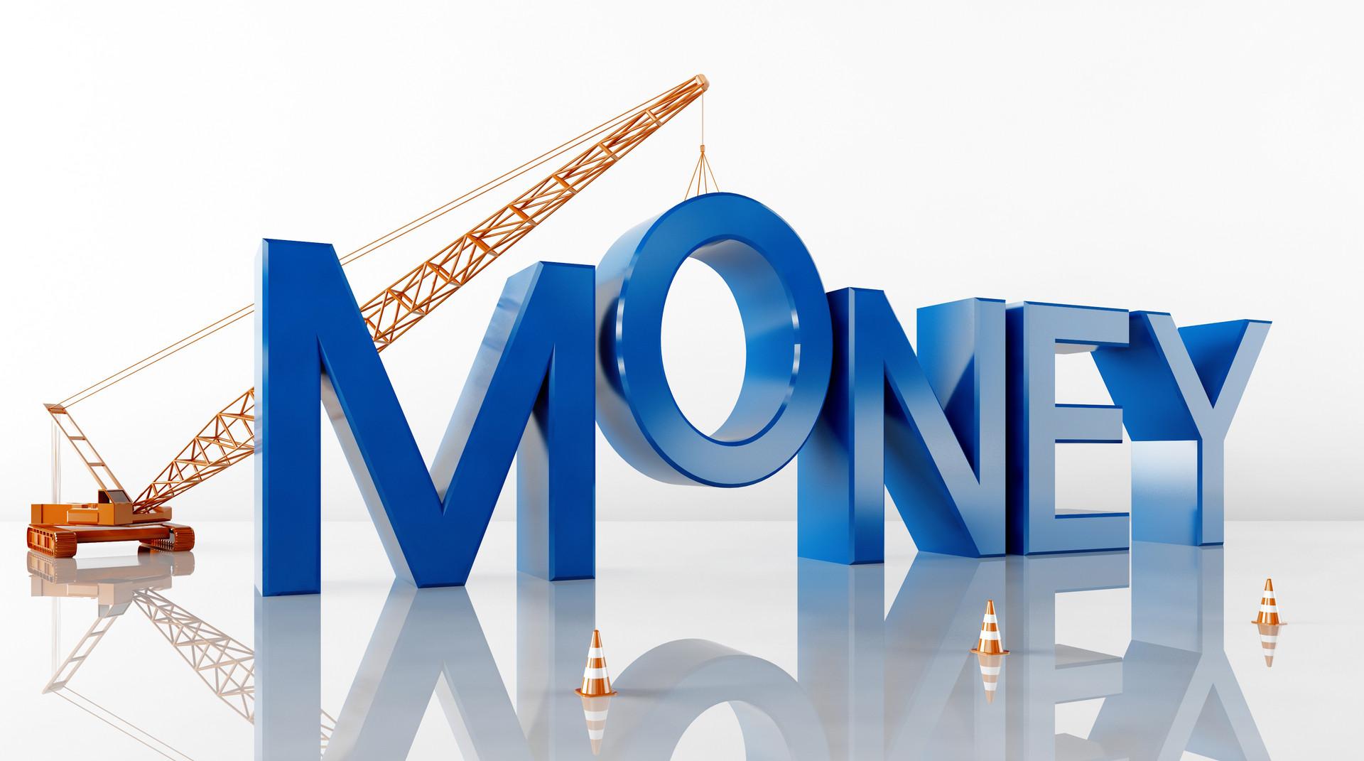 代发薪资为了什么?为了提升企业经营效率和员工满意度