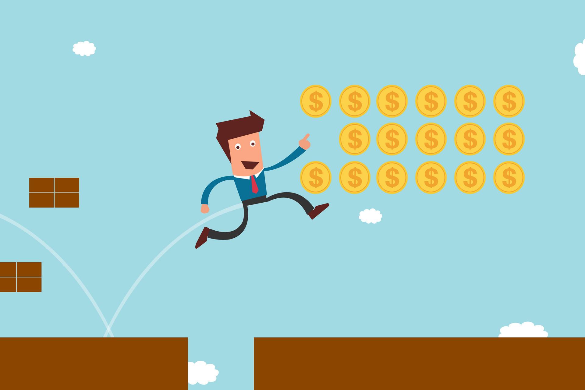 由其他公司代发薪资合法吗:代发工资的计算问题