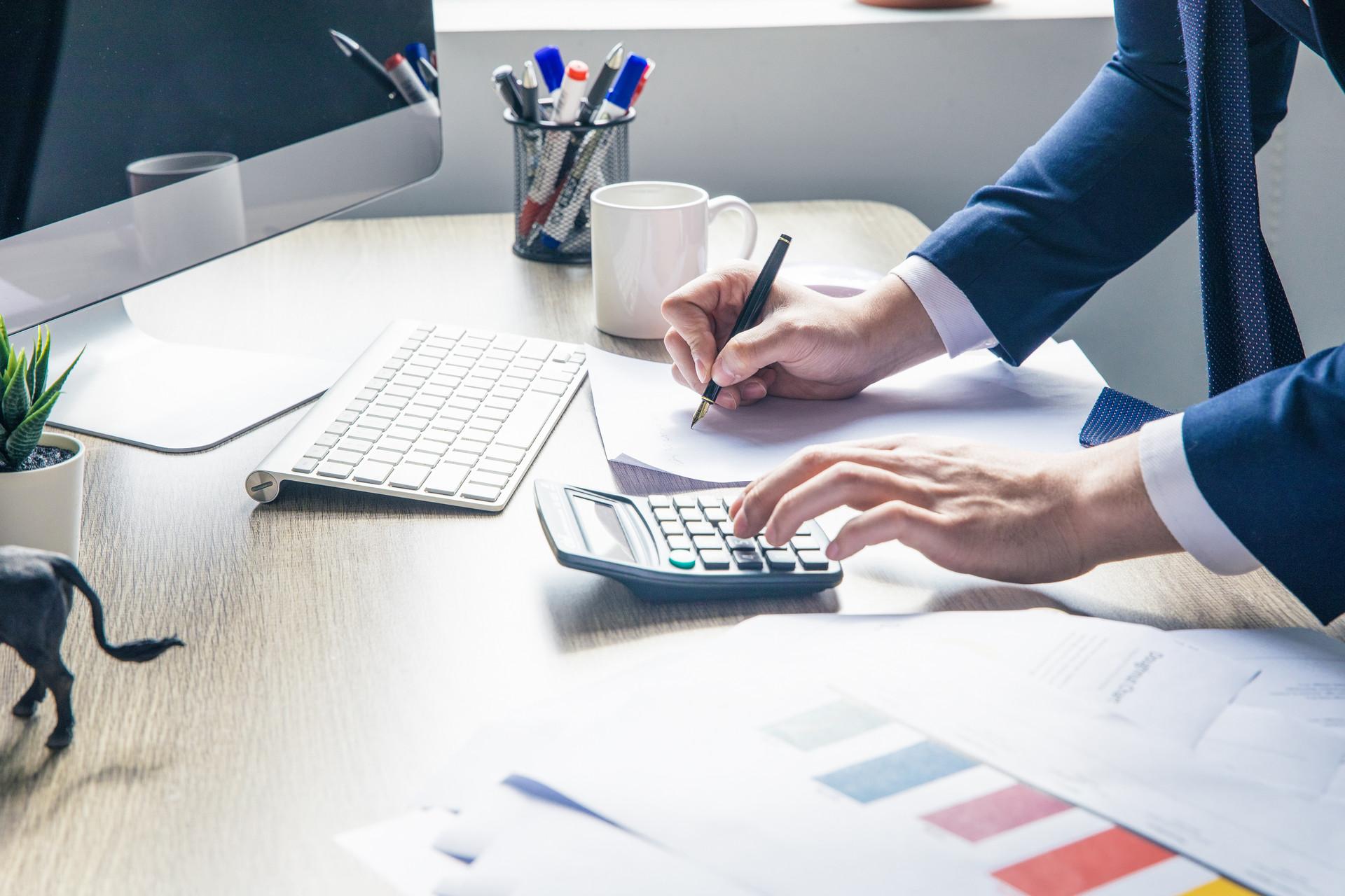 代发薪资找客户的技巧有哪些?