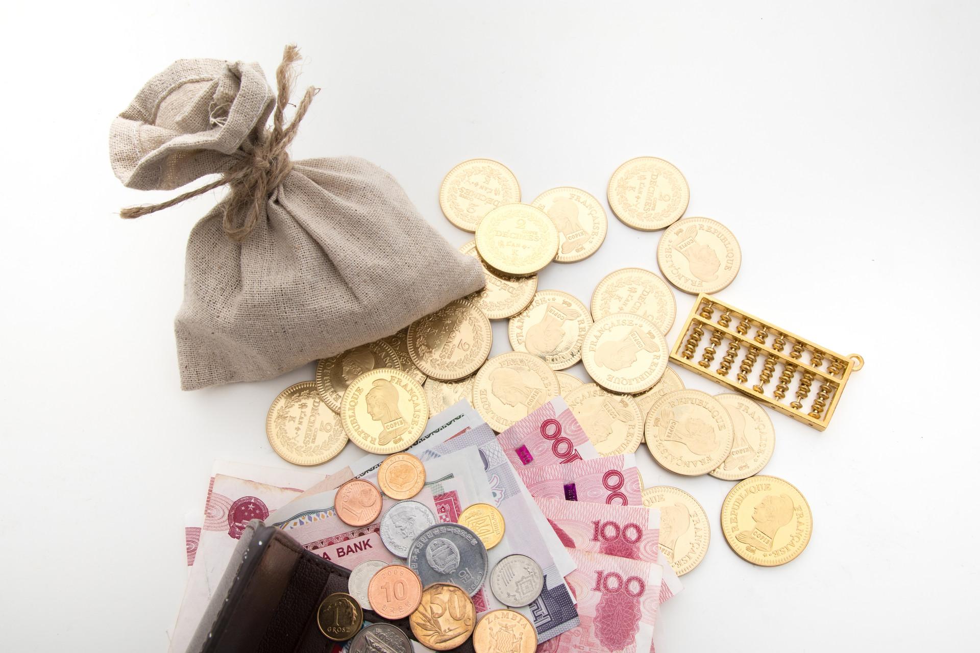 薪资代发服务是什么?有好处吗?