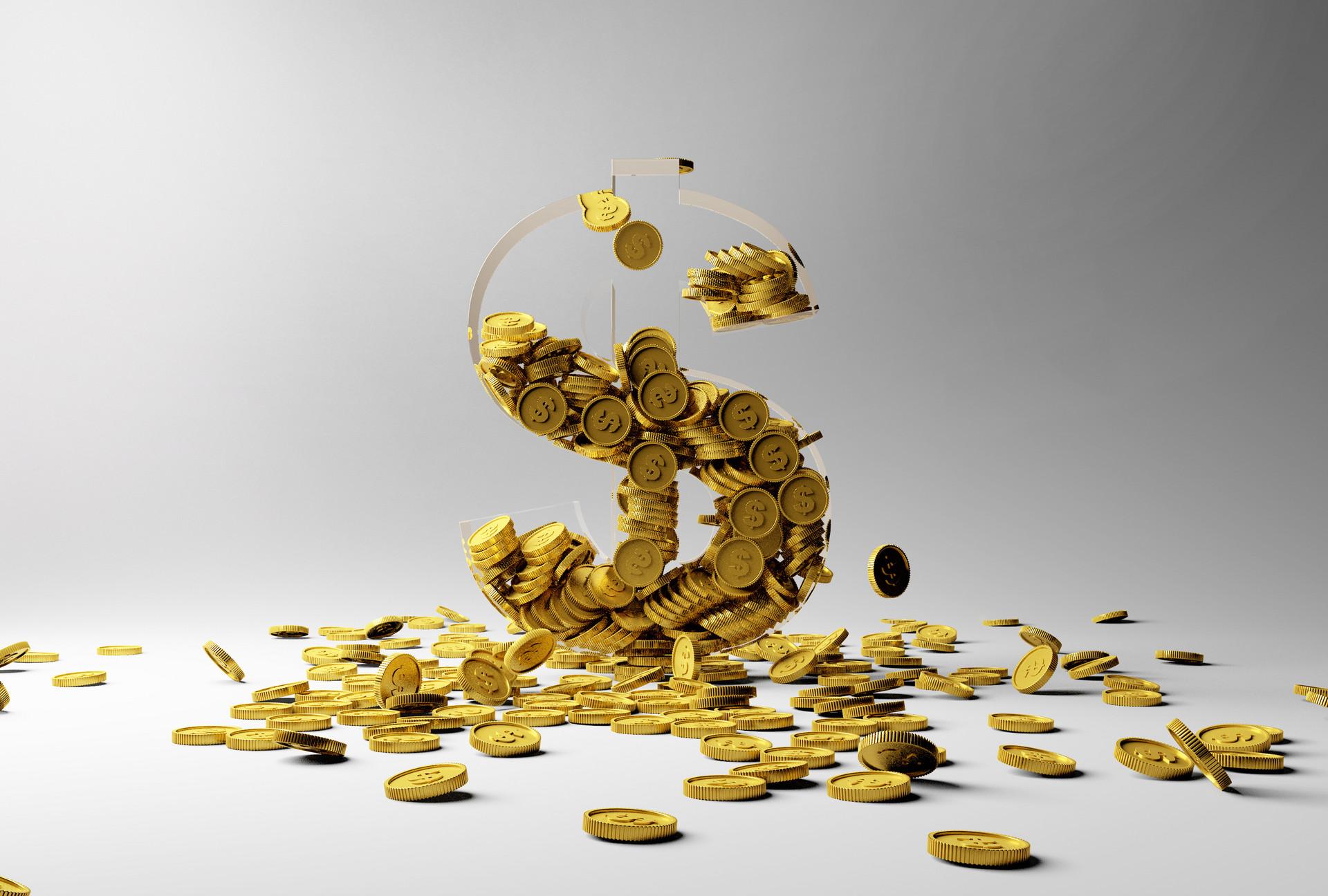 企业薪资代发的利弊分别是什么?