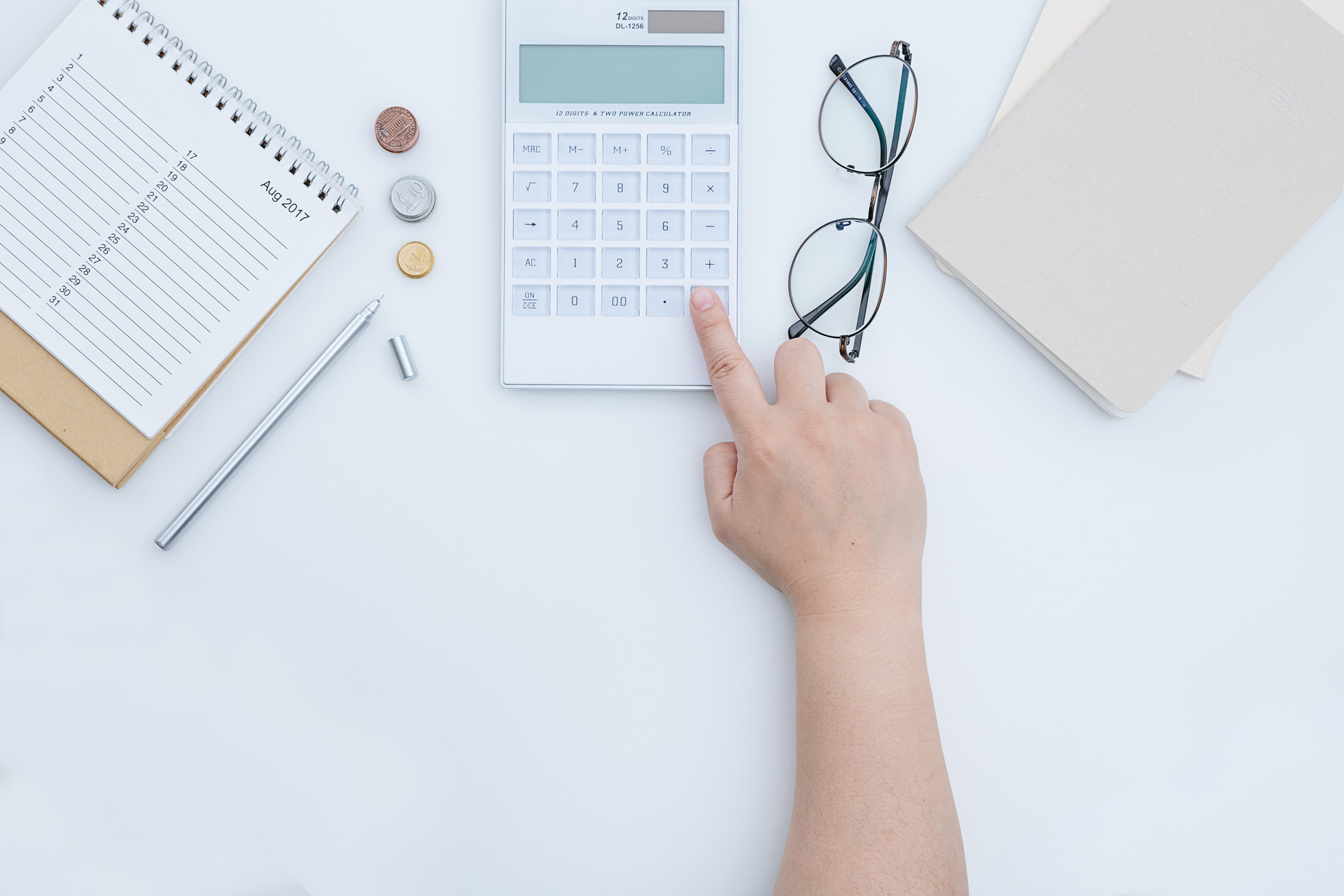 Excel如何制作工资条:推荐两个小技能