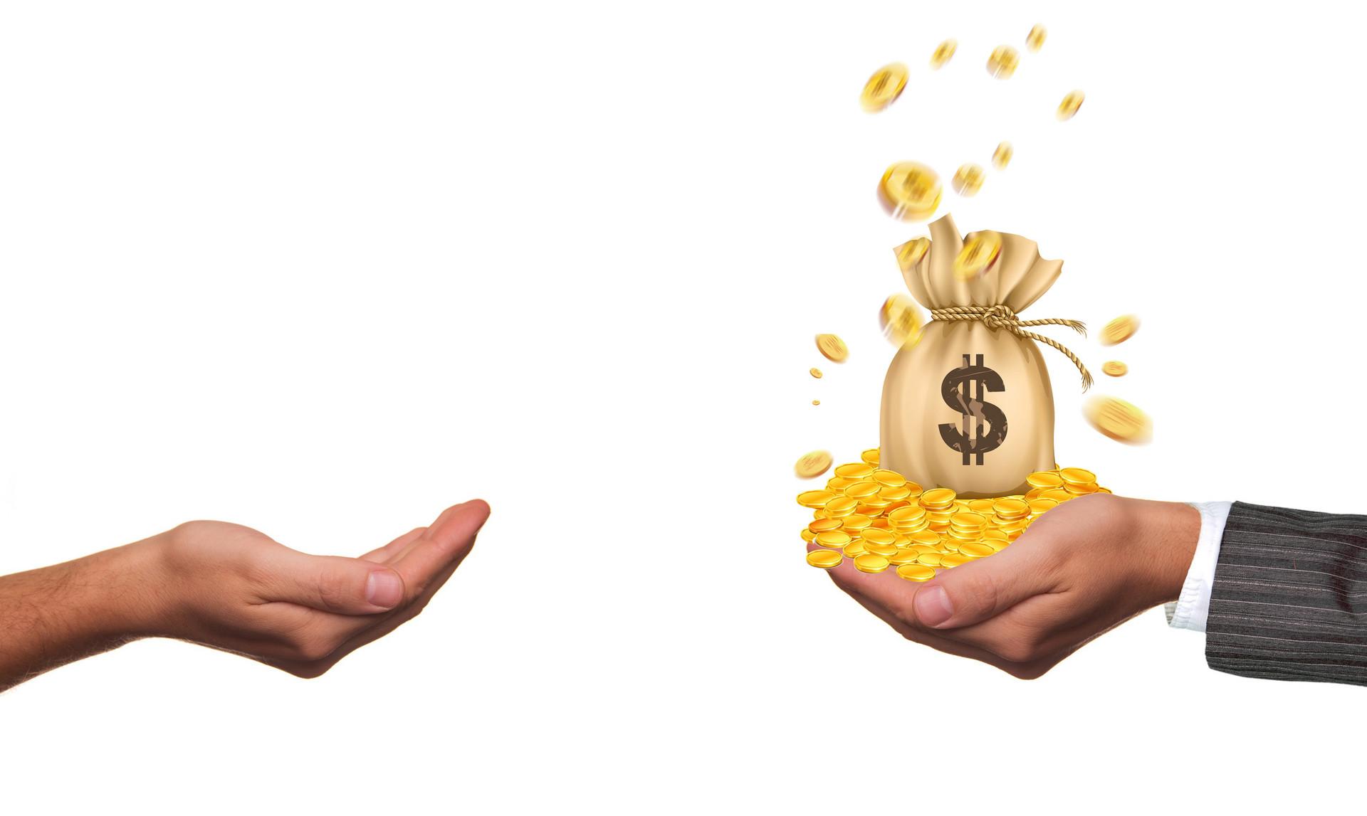 薪资可以代发吗?企业怎么选择薪资代发机构才有保障