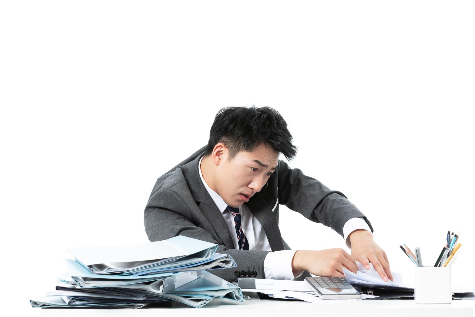 """工资条怎样制作快捷又准确?一个靠谱的工资条软件分分钟帮你""""手到擒来"""""""
